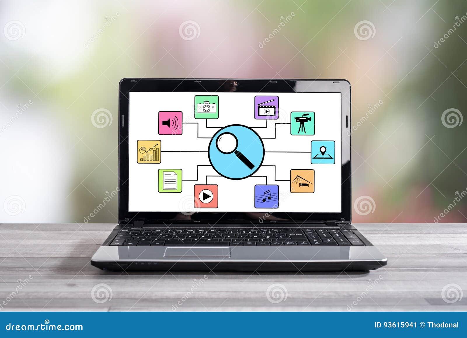 download aplikasi snapshot untuk laptop