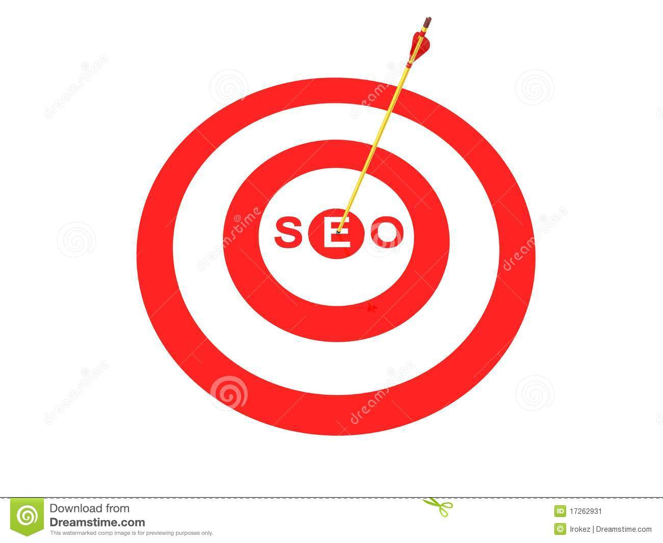 Search engine optimization stock image image 17262931 for 3d search engine