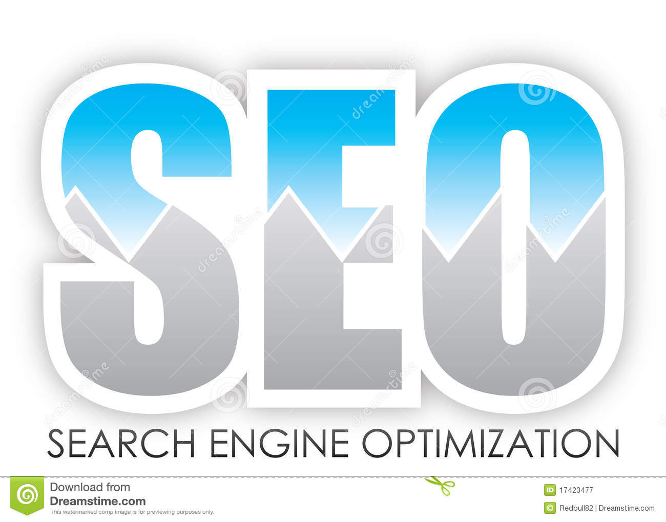 search engine opitimization
