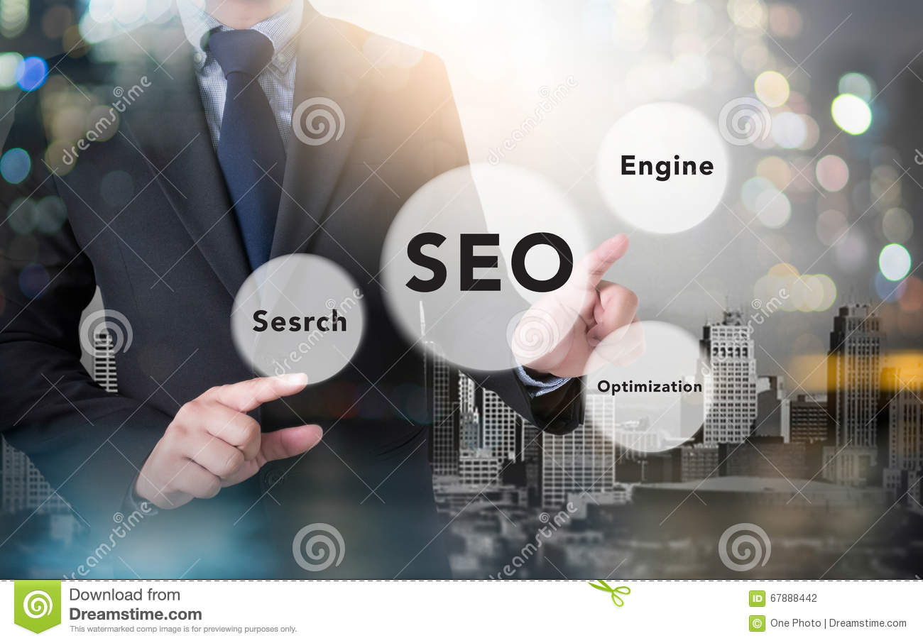 """role of search engines in modern technology The phrase """"right to be forgotten"""" was mentioned only briefly in the judgment but was immediately seized upon by the media, google and regulators."""
