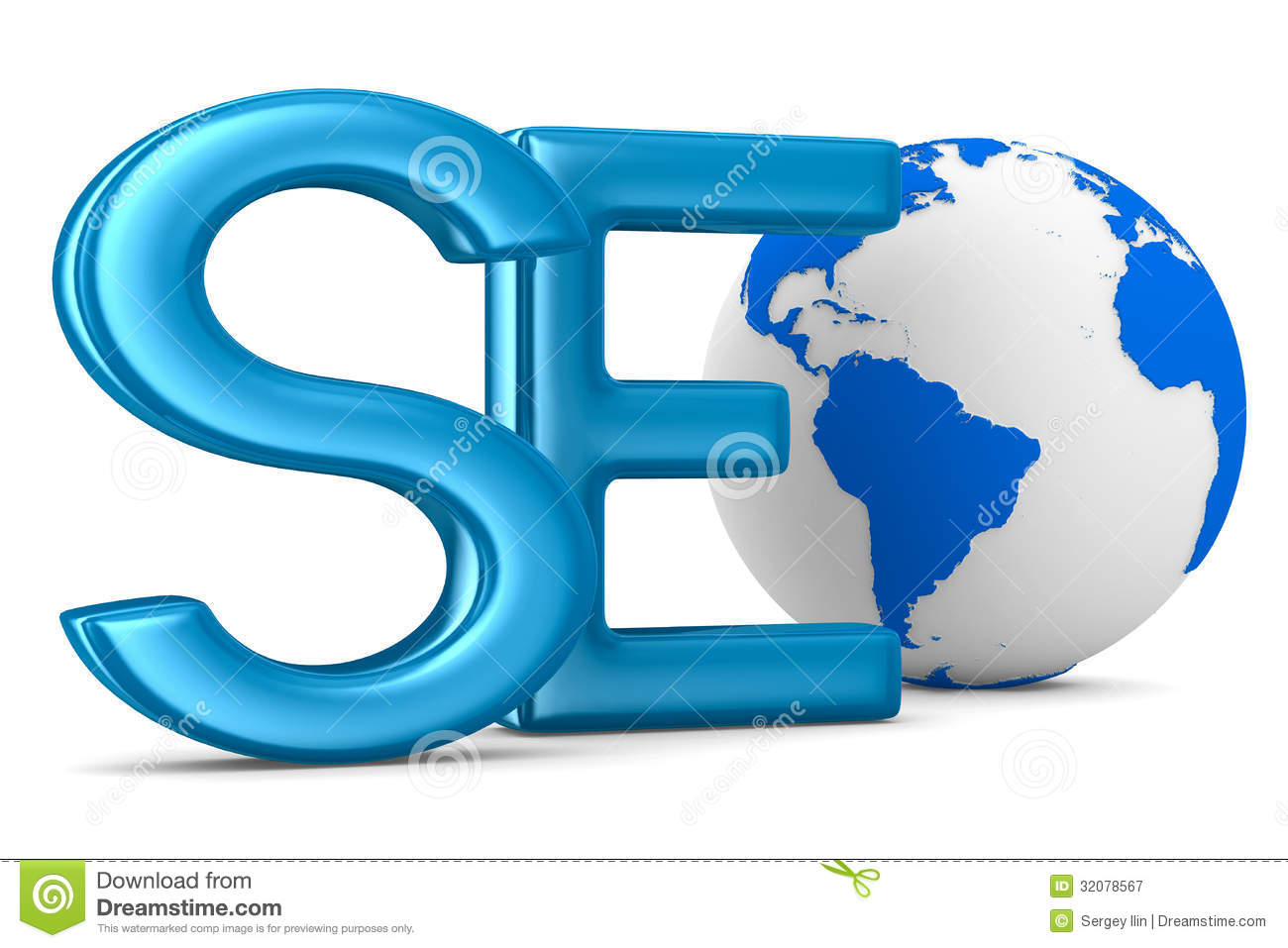 {Video Seo - Advanced Methods For Finest Seo Services|Update Your Business With Hot Selling Seo Plans|Take Your Website On Top With The Assistance Of Internet Search Engine Optimization|Everything About Freelance Seo Writing Jobs|Seo Suggestions - Lucrative Link Building|The 5 Not So Well Features Of Seo|Choice And Roll Your Complimentary Ffa Leads And Increase Your Seo|Search Engine Optimization, Placing - Is Chasing Google Algorithms Worth It?|How A Search Marketing Specialist Can Increase Your Website Visitors|The Best Ways To Start An Adult Online Business|10 Methods To Enhance Traffic To Your Site|Profitable Google Adwords Project Management Implies Handling Your Site First|Post Marketing Technique To Promote Your Mlm Business|The Lazy Man'S Way To Complimentary Site Traffic To Your Mlm Blog|Mlm Lead Generation - Seo - Short Article Marketing|Pointers For Utilizing Seo Techniques|The Important 2007 Code Optimization Tutorial For Seo|Attempting Several Articles For Your Website Marketing|5 Basic Seo (Seo) Suggestions- Get Your Website Ranked Higher|White Hat Seo And Black Hat Seo Are Quickly Disting|A Meaning Of Search Engine Optimization (Seo)|Diy Internet Search Engine Optimization|Ways To Outsource Article Blog Site And Site Material Writing|Online Search Engine Sales Force|Ways To Not Make Typical Errors Seo|5 Ways To Select Excellent Seo Specialists|Great Needs To Utilize Seo Consultants|How To Make It As A Rookie In Web Marketing|Niche Affiliate Network Marketing|Often Asked Questions On Seo|Producing A Home Company In Blogging|Ways To Utilize Your Blog To Market Your Business|Web Marketing Options - 3 Basic Pointers For Beginners|Google Search - Rank High And Make Big|Clear, Basic Easy Search Engine Optimization (Seo) Meta Tags|Google Ppc Alternative|Seo Pointers For Your Local Business|Points To Consider When You Hire Expert Seo Services|Organic Business Growth|Three Seo Mistakes That Can Hurt Your Success|Terrific Ways To Promote Your Site On Google|Try These Fresh Seo Techniques|Part Iv - Getting Your Website Indexed In Msn|Starter Seo Plans For Beginners|Seo Ideas: 10 Most Crucial Inbound Links You Should Have To Your Site|Find Out About Social Networking Through Seo Software|Internet Search Engine Submission Step-By-Step|Highest Paying Google Adsense Keywords|Choosing The Ideal Seo Services For Your Business|2 Techniques For Having Lots Of Success With Your Blog|5 Methods To Enhance Your Search Engine Optimization At Very Little Cost|Advance Seo Suggestions - Get The Very Best Arise From Your Efforts|Optimize Your Internet Search Engine Ranking By Writing|Move Your Brand-New Website Up In Rank For Free|Social Networks Marketing Devices For Online Lead Generation|Realities Your Orlando Seo Company Should Understand About Keywords|Seo An Ideal Way Making Your Site Known|Why Your Seo Is Not An Office Supply, Part 1|I Needed To Discover A Method To Obtain Discovered Online, So I Introduced The Seo Experts|A List Of Crucial Seo Mistakes|Construct Your Own Mlm Blog For Free|10 Keys To Beginning A Profitable Blog|Constructing Strong Site Foundation With Seo Training|Seo - A Vital Element For Your Business|What Seo Experts Need To Never Forget|Third Huge Misconception Of Search Engine Optimization (Seo)|Your Blog As A Marketing Tool|My 3 All-Time Favorite Seo Tools|The Best Ways To Make On Page Seo Work For You|Traffic Generation: Planning To Get Website Traffic - Part I|Incoming And Outbound Links In Search Engine Optimization (Seo)|How Do You Get Your Orthodontic Website On Page One Of Google?|3 Efficient Seo Strategies To Rank Your Blog Site Posts Highly|The Competing Column In Wordtracker And Seo|Complimentary Web Website Promotion By Writing Articles|Paid Search Versus Organic Search - The Tipping Point|3 Seo Errors That Will Get You Google Slapped|How To Drive Traffic To Your Blog|Web 2.0 Is Free Internet Marketing|3 Steps To Rapidly Composing Posts To Promote Your Business|5 Web Site Optimization Tricks|Compose Your Way To The Top Of The Search Engines|Seo - Writing Quality Material For Optimization|Seo Mistakes You Need To Avoid Of|Niche Marketing Techniques For Online Marketing|Tips Making Your Home Based Business More Successful|Brand Name Structure: How To Make Individuals Connect To Your Site|Website Promotion - The Two Most Useless Ways To Advertise Your Online Business!|No-Cost Marketing Tools For Affiliate Marketers|What Everyone Should Learn About The Blogging Business|Search Engine Optimization New York It's Time To Progress!|Search Engine Optimization - Why You Cannot Ignore It|Seo Is The Very Best Web Marketing Strategy|Organic Seo Positioning Is Still The Most Proficient|7 Obscure Tricks To Video Marketing Success!|Keyword Analysis And Application - A Vital Part Of Seo|The Best Ways To Get Individuals To Read Your Blog|3 Crucial Seo Errors That Are Ensured To Keep You Off The Very First Page|Seo Atlanta Reviews Seo Basics|Maximizing The Blogging Experience, Marketing The Business|Static Websites And Seo Are Dead: Please Make A Note Of It|5 Covert Blog Site Killers|2 Ways To Obtain Faster Online Company Profits|Simple And Quick Seo Pointers Newbies Can Follow|Search Engine Optimization Meta Tags - Which Tags Matter?|Seo Pointers For Chiropractors|Getting High Traffic And High Revenues Through Seo Business India|Seo And The Inbounds And Outbounds Of Link Building|Traffic Generation - Ways To Get Totally Free Traffic To Your Web Site|7 Easy Steps To Take Today To Get Your Online Company Started|How To Get Free Traffic From The Search Engines|Online Search Engine Copywriting - 7 Ideas For Improvement|Revenue Lance Suggestions On Post Marketing - Must Know!|Linking For The Search Engines|Driving Your Seo Expert Insane|Pointers On Being A Freelance Seo Copywriter|The Best Ways To Get Your Website In Google|Seo - Can It Help Your Business?|A Couple Of Seo Friendly Suggestions For Link Building|You Can Intensify Traffic With These Powerful Seo Tricks|Get Traffic With Seo Thinking|Adwords By Google - Disagree Or Not - It's A Must For Internet Online Marketers!|Search Engine Optimization Might Help You Get More Visits On Yout Website|Seo Suggestions For New People|The Seo 10 Action Thumbnail Manual|Google Eliminates A Aardvark|Crucial Wording Your Web Site With Natural Language|The Best Ways To Outsource In Your Online Marketing Business|Energize Your Mlm Prospecting Utilizing Seo|Of Pandas And Penguins - Seo For 2013|Exactly What Is Very Important To Online Search Engine Marketing Recently?|Significance Of Content Writing And Online Search Engine Optimization|Seo Pointers & Tools For Search Engine Optimization|Dallas Seo: Get Your Very Own Location At Bing|Ways To Create Page Views On Associated Content|Well Factors To Alter Up Your Seo Campaign|Seo Warranties - Web Marketing Fraud|How To Prosper In Internet Marketing|Important Methods Of Natural Seo|Easy Seo And Link Structure With Several C Class Ip Hosting|Enhance Your Little Company'S Website Seo With Press Releases|The Best Ways To Market Your Seo Services?|Advice On Site Marketing Companies|Questions To Ask When Budgeting For Seo (Seo). X-E-N-D-X.|Seo - Some Basics For The Newbie|Keyword Optimization - Exactly What It Means|Ways To Increase Traffic With Complimentary Seo Suggestions & Tricks|8 Fantastic Complimentary Seo Tips|Web Marketing For Artists - Seo Tactics|Want Effective Small Business Sites? Here's 3 Need To Haves!|Maintaining An Seo Consultant|2 Ideas To Increase Blog Traffic|Seo Services India Make The Best Choice|Seo Techniques - The Fact About Search Engine Optimization|For Seo Specialists And Companies - Guaranteeing Seo Success Exceeds The Internet|The Importance Of Title Tags For Internet Search Engine Optimization|Seo Summer Training, Entry Pass To Internet Marketing World|Why Internet Business Chance Requires Leading Keywords For Optimum Income|Five Tips To Enhance Your Chances With Google Et Al|Online Marketing Showdown Seo Vs Pay Per Click Vs Social Media|Learning Keyword Marketing Today|Promoting Your Website With Seo|Chiropractic Marketing With Facebook Ppc|5 Things To Think About When Working With An Seo Business - Don't Get Burned!|The Seo Gameplan - Your Body Text|It Is Time For Law Practice Marketing And Branding To Evolve|Tested Efficient Seo Keys For Your Online Business|Let Seo Help You Bring In Visitors To Your Site|Company Opportunity Leads Doing Seo? Fear Just About Your Off Page Optimization!|Choosing The Best Regional Seo Services|Five Typical Seo Errors And Ways To Avoid Them|Adsense Techniques Tips Strategy Generating Income With Google|Criteria To Discover For Ensured Seo Service|How To Find Keywords For Your Website With Google's Keyword Tool|Traditional Company Usage Seo For Business|Seo - Exactly What I Have Learned|Making Use Of Fresh Standards To Enhance Your Web Marketing|Search Engine Optimization Tricks You Must Know|Article Marketing 101 - The Total Actions To Getting Started|Send Out Targeted Traffic Flocking Your Way With Local Seo|Developing Websites For Your Affiliate Marketing Business Can Be So Easy!|Ways To Begin Your Own Internet Business And Actually Make Money|Search Engine Optimization Optimization For Short Article Composing So Last Year|Exists Any Relation Between Seo And Ebay?|Ways To Start An Online Business|Promoting Your Business Utilizing Youtube|Website Marketing Methods That Work|Site Seo Techniques And Techniques|Seo Ideas For Bing Search Engine|Seo And Great Link Structure|Will Google+ And +1 Change How Web Marketing Functioned?|Exactly What Is Online Search Engine Optimization|Overcome Perfectionism With Your Property Marketing|Producing A Terrific Seo Friendly Website|Search Engine Optimization - 10 Common Errors To Avoid|One Of The Fastest, Easiest Methods Making Cash With Your Blog|The Best Ways To Get Real Seo Take Advantage Of Twitter For Your Business|No Brainer Seo Ideas And Techniques For Novices|Be A Search Engine Optimization Ninja By Targeting Long Tail Keywords|Simple To Follow Seo Strategy|Ways To Utilize Your Blog To Make Cash Online?|Company Branding With Seo|Seo Suggestions You Need To Know|Search Engine Optimization For Chiropractors|Off-Site Strategies - Seo For Blogs|Seo Ideas That You Need To Not Fail To Do!|Suggestions For A More Effective Home Business|Compelling Short Articles - 4 Practical Tips For Article Marketing Success|The 5 Crucial Aspects Of A Web Site|Easy Seo Suggestions To Enhance Search Engine Rankings And Pr|Revamp Your Company Website - Now Or Never?|The Best Ways To Pick Your Seo Web Designer|Seo - Rank Approximately The Top|Outsource Your Seo Strategy And Conserve Your Time|How Can We Increase Our Online Earnings Using The Seo Wordpress Plugin?|Various Ways To Optimize Your Site|Restaurant Marketing Online Search Engine Optimization|Do Not Get Left In The Dust - Discover The Most Current Trends In The Network Marketing|How To Write An Efficient Short Article For Seo|Bring Your Internet Search Engine Ranking Up The Clever Way|Ways To Make Money Online With Your Own Subscription Site|How You Can Make Cash Online By Running Your Very Own Seo Company|Reliable Seo Comes Cheap|Business Is Great; I'm Simply Not Selling Anything!|Ten Typical Seo Errors That Might Pull Down Your Rankings|Web Website Design And Development For The Little Business|Google Adwords Essentials - Part Three - Negative Keywords|Start A  search-engines-optimization-d-image-32078567