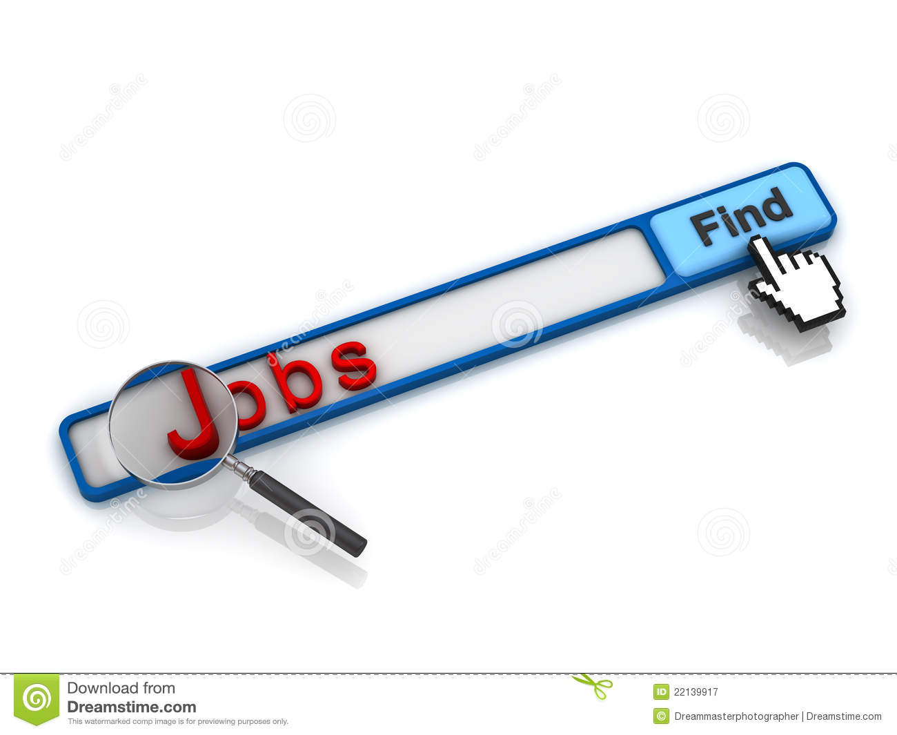 internet jobb små oljebolag search our norwalk ct internet job listings to great local jobs apply online for internet jobs today go jobing