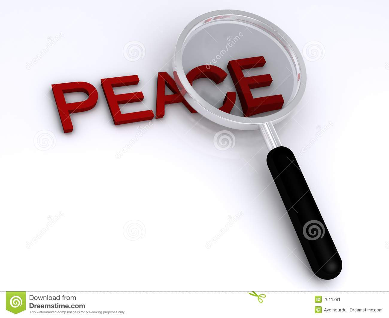 searching for peace Thou wilt keep him in perfect peace, whose mind is stayed on thee  —isaiah 26:   listen to this testimony about finding peace through jesus.