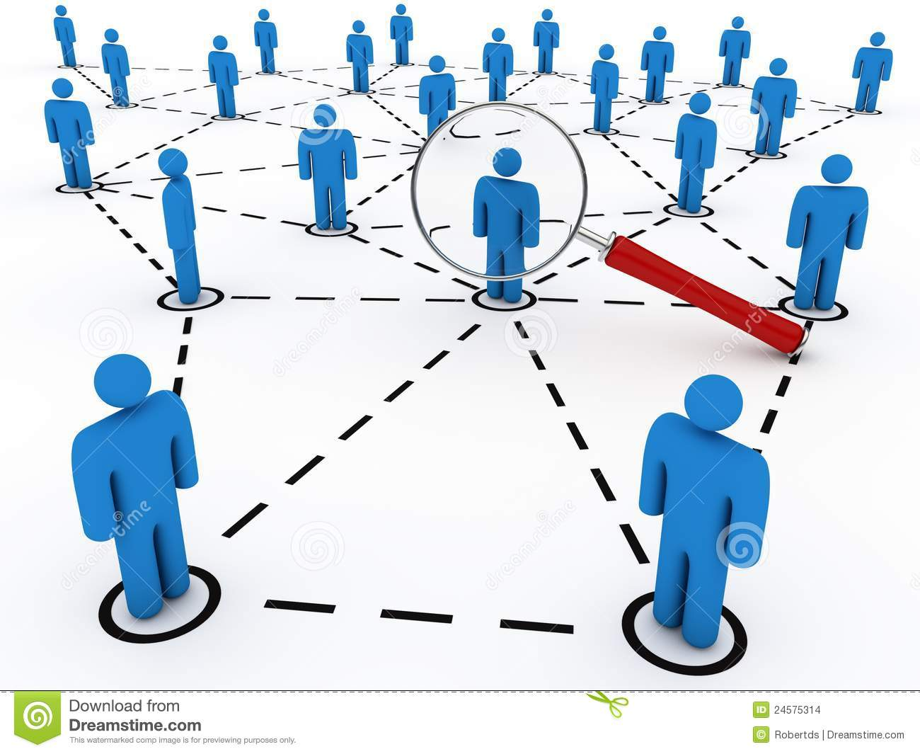 Social networking sites: friend or foe?