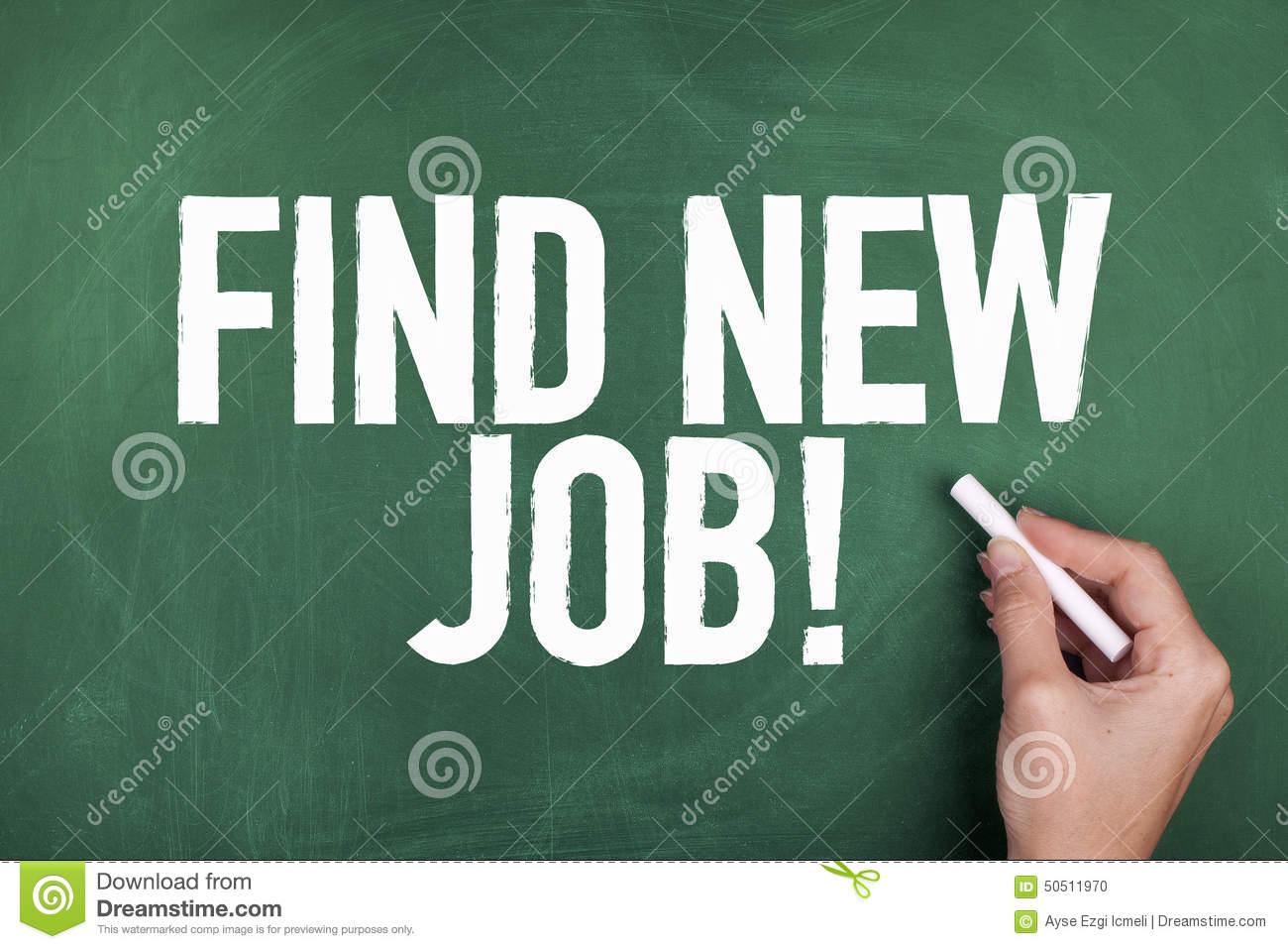 finding job Finding jobs in metalwork and jewellery ready to find a job where do you start these days companies might advertise on their website, on social media, or even in a newspaper but they will.