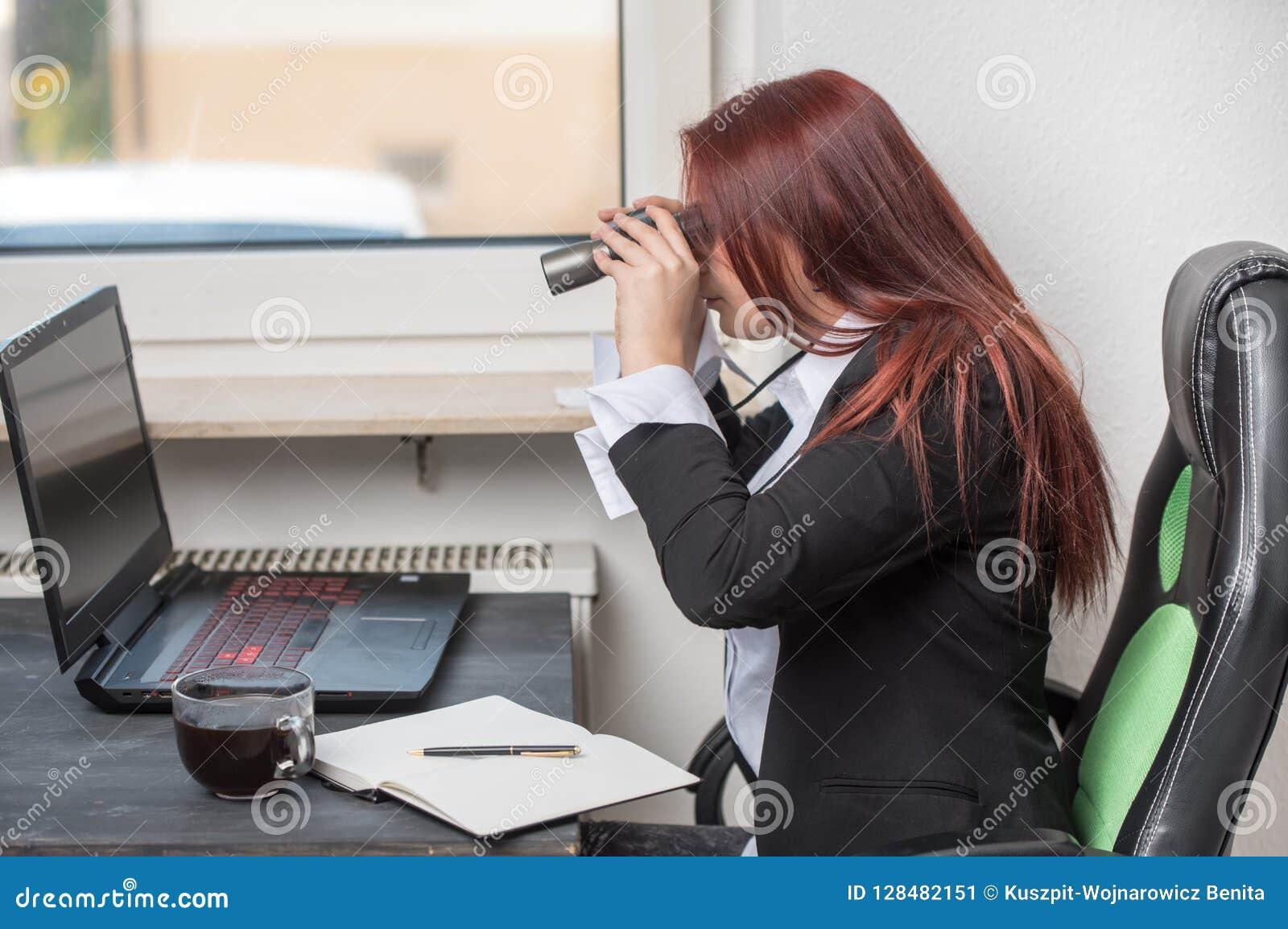 Frau sucht mann im internet