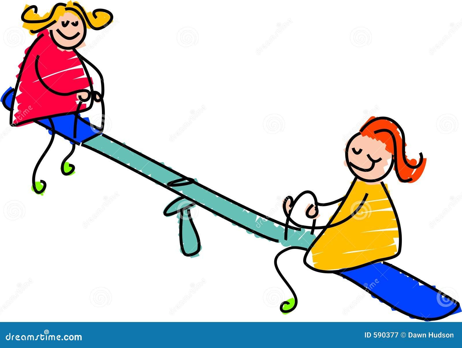 Big Kid Swing Backyard Playground Equipment Costco Tfh