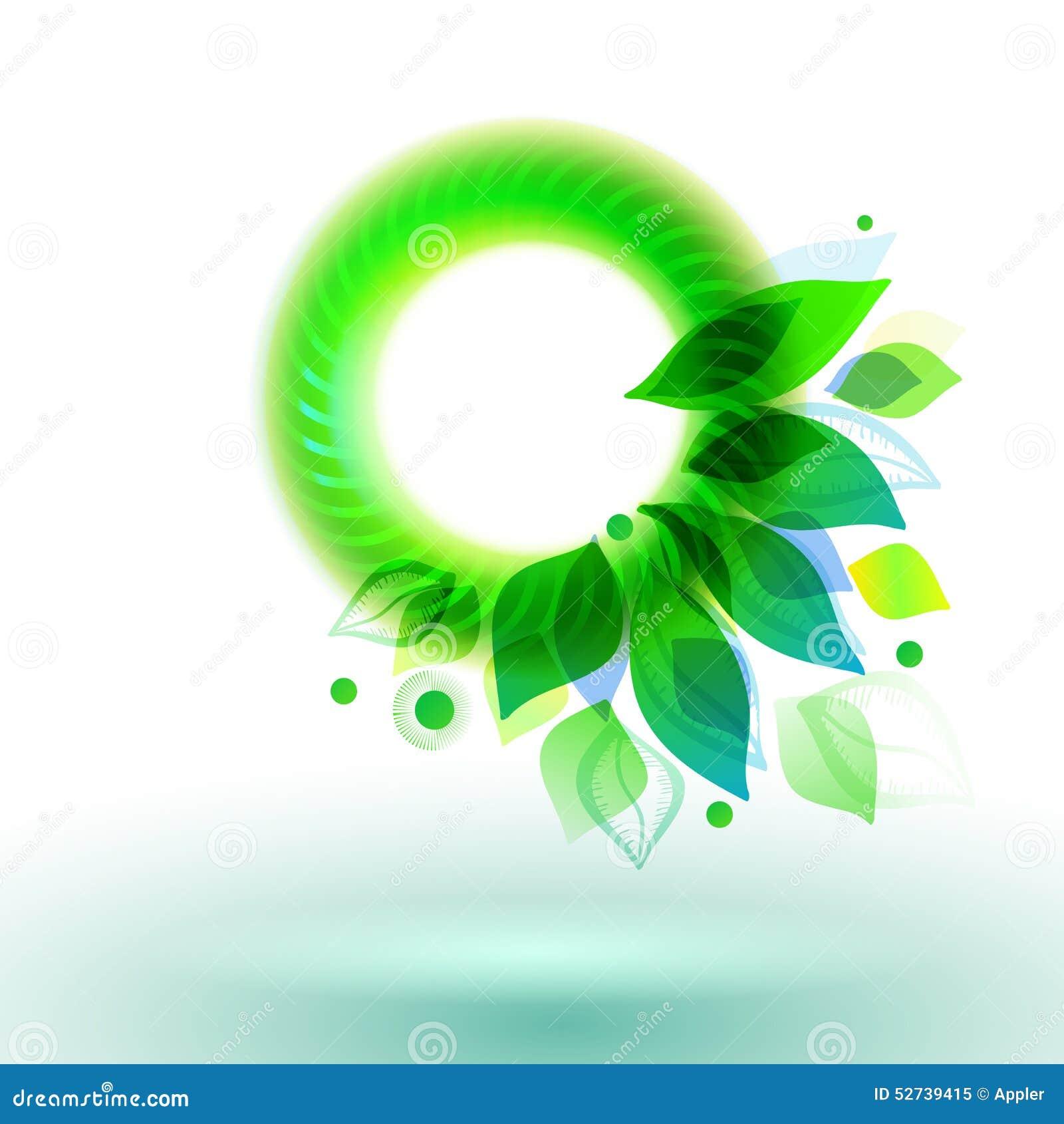 green but for a season pdf