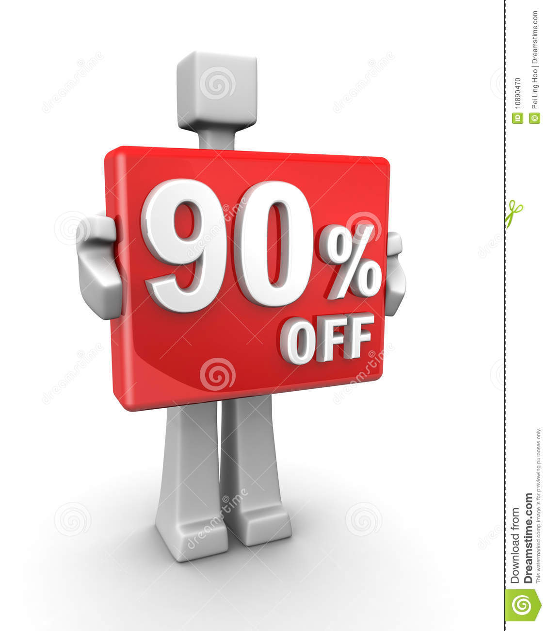 Online shopping 90 discount