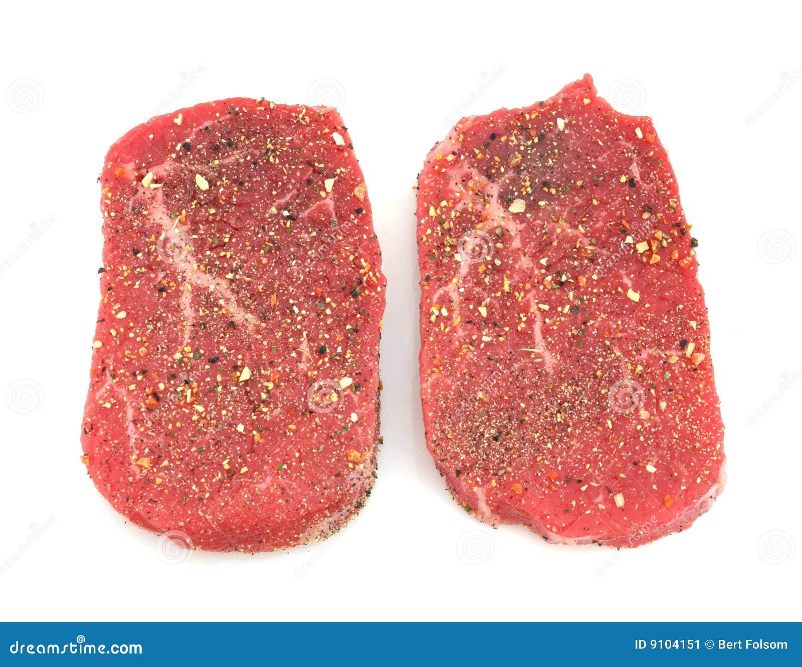 how to cook beef round eye round steak
