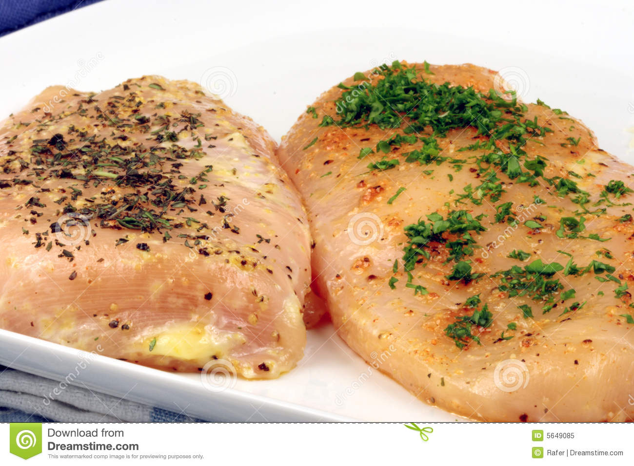 How To Cook A Juicy Chicken Breast Recipes — Dishmaps