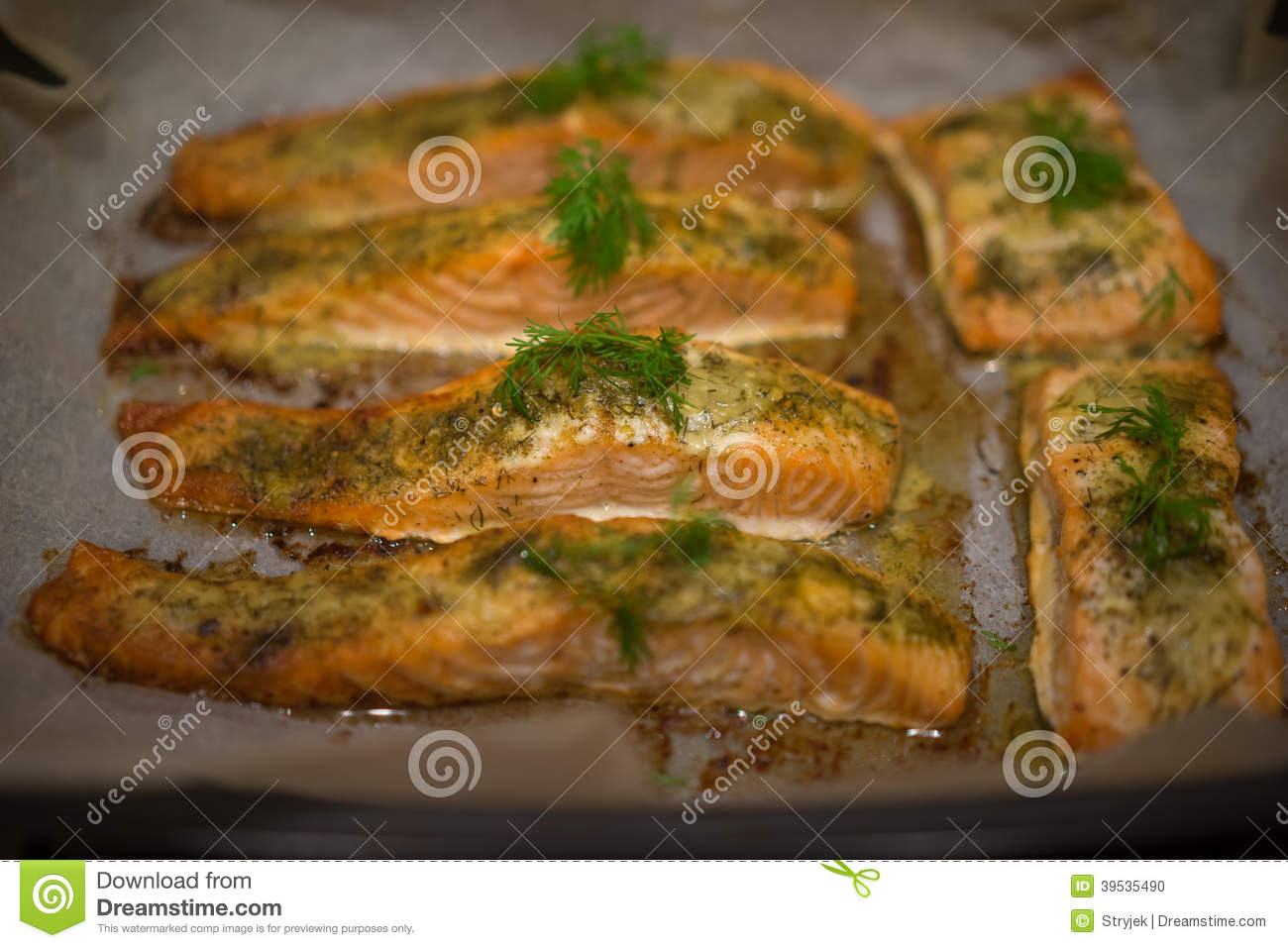 Seasoned savory fish fillets for How to season fish for frying