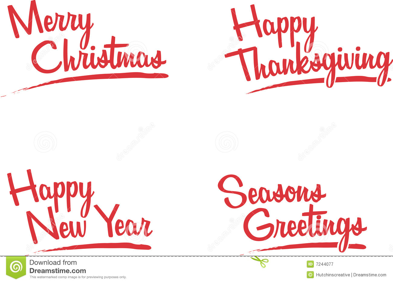 Seasons greetings stock illustration illustration of happy 7244077 download seasons greetings stock illustration illustration of happy 7244077 m4hsunfo