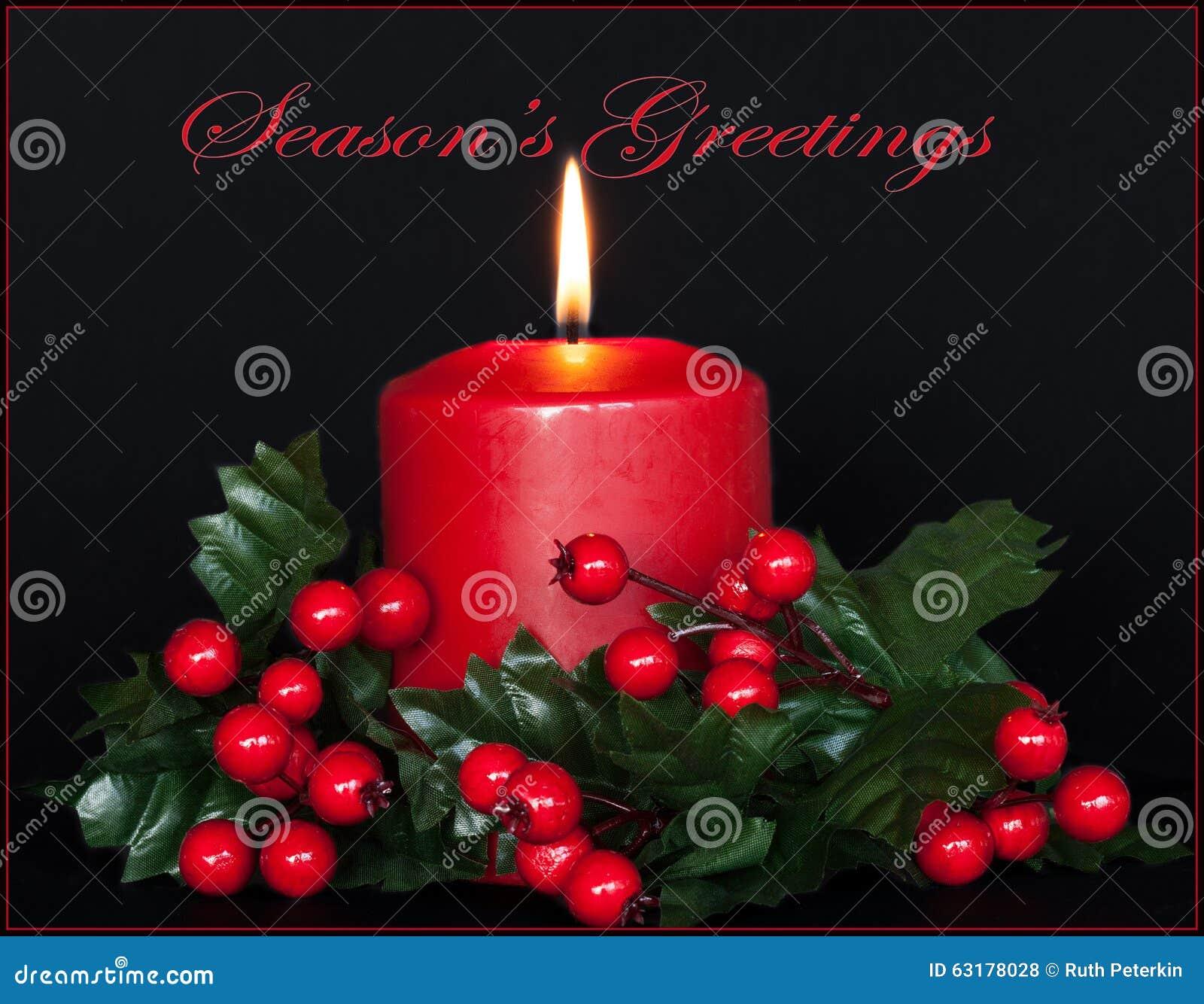 Seasons greetings card stock photo image of decoration 63178028 download seasons greetings card stock photo image of decoration 63178028 m4hsunfo