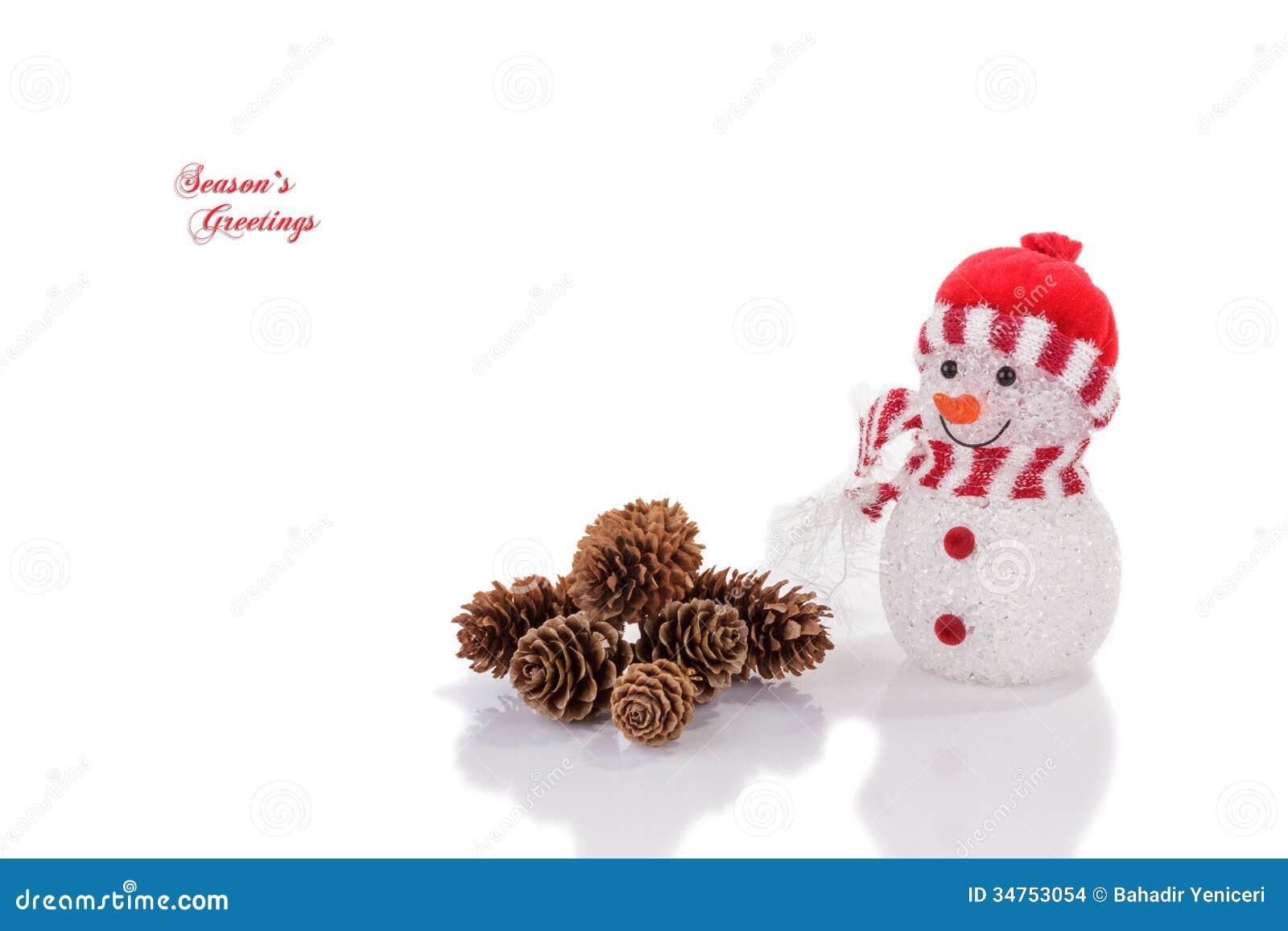 Seasons greetings stock photo image of seasonal scarf 34753054 seasons greetings m4hsunfo