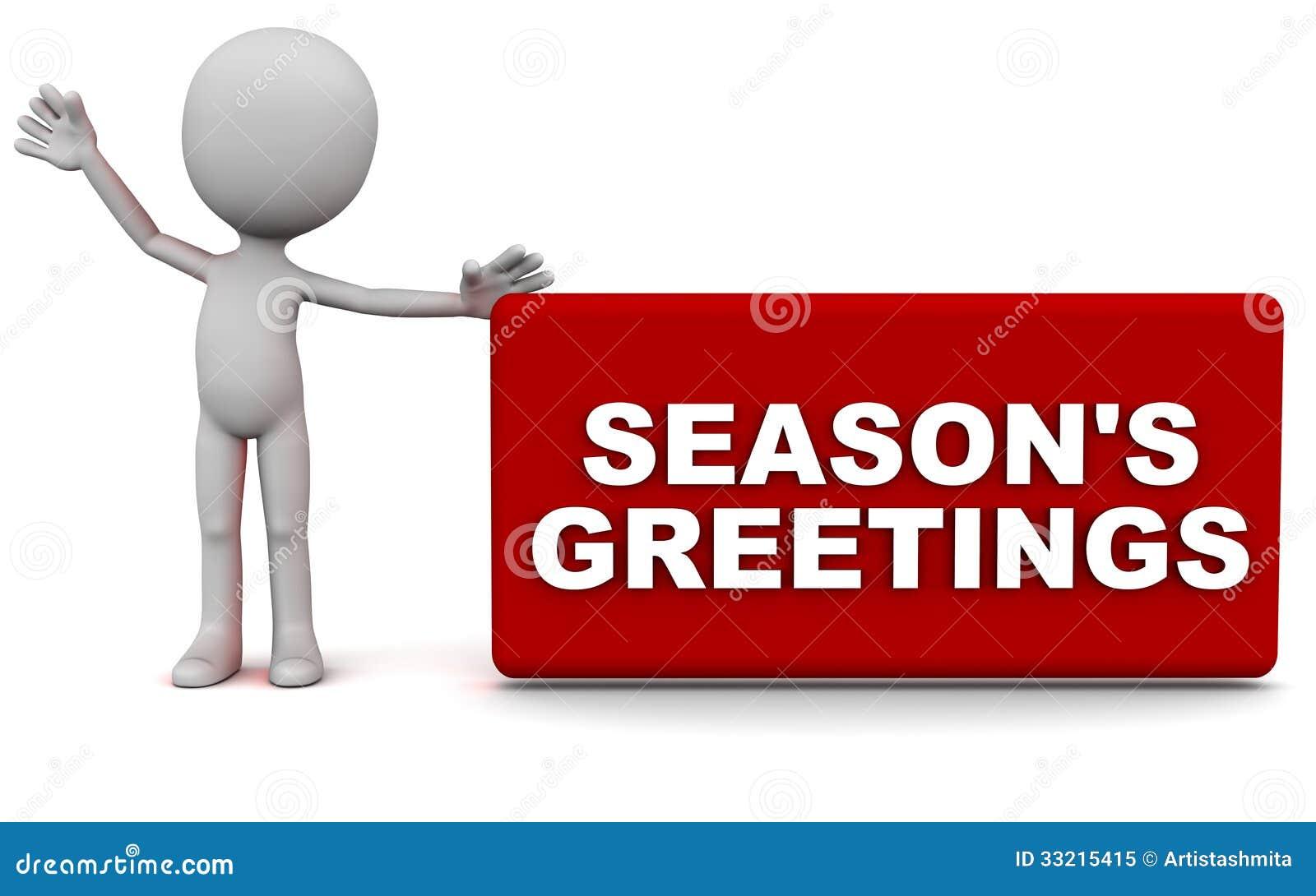 Seasons greetings stock illustration illustration of season seasons greetings kristyandbryce Choice Image