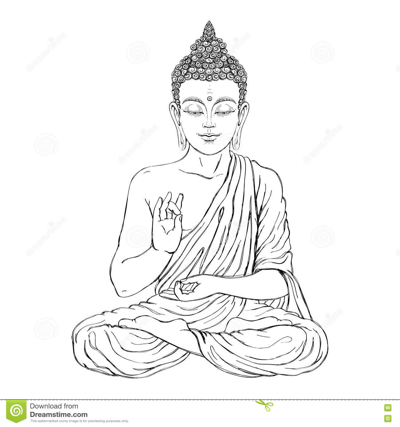 an outline of buddha Buddhism has 27 ratings and 3 reviews both general readers and serious students of buddhism will welcome the systematic arrangement of material which ma.