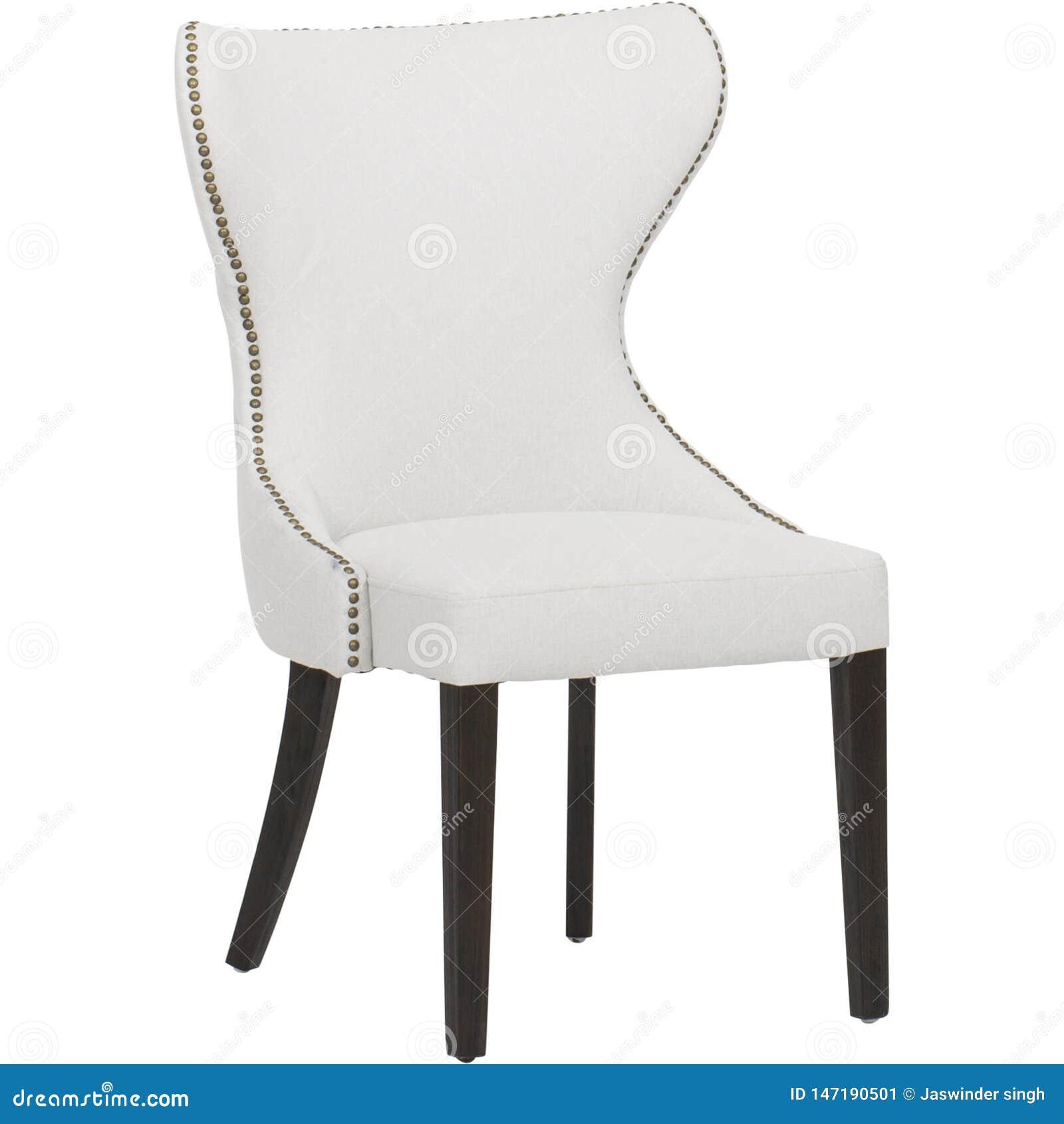 Seats Cozy Leather Sofa 2 Seater Modern Sofa In Light Grey