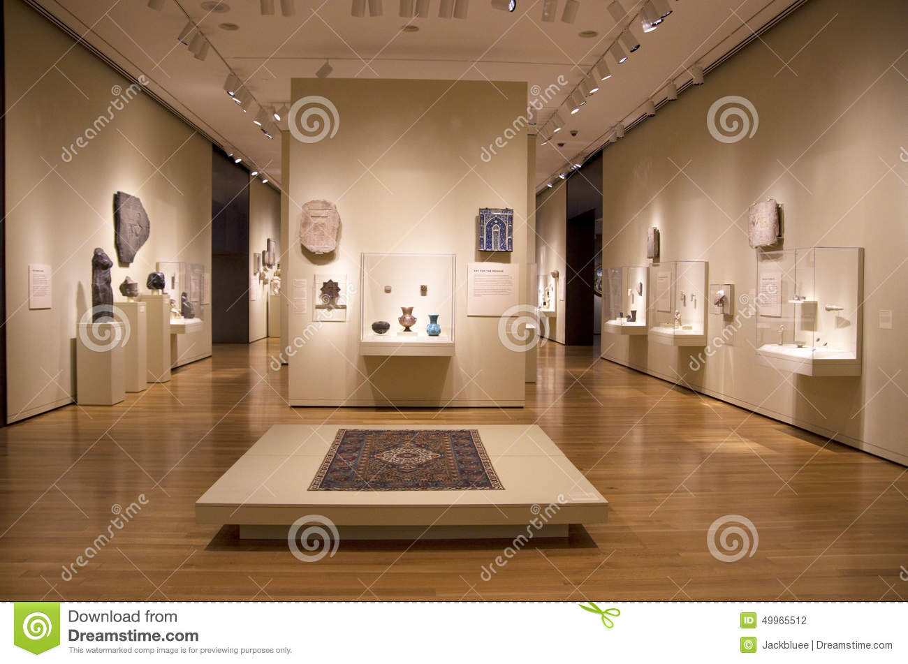 Awesome Seattle Art Museum Interior Editorial Photography   Image Of Interior,  Space: 49965512