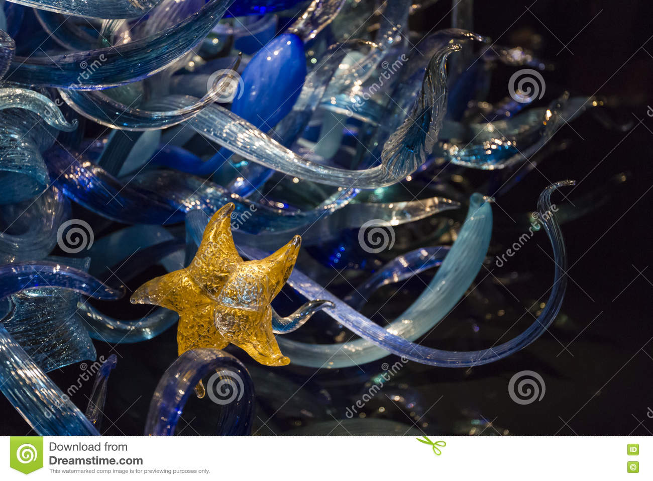 Seattle_Chihuly_Garden_Glass-10