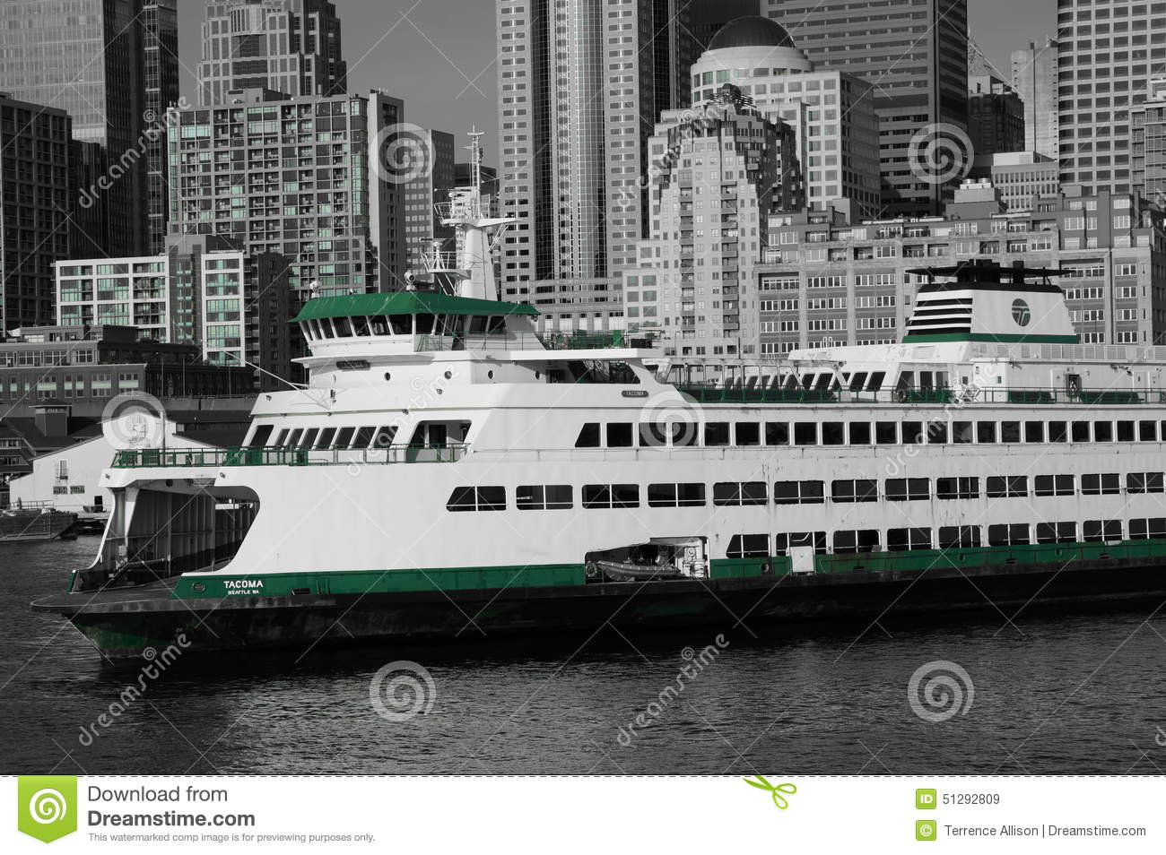 55 bremerton ferry photos free royalty free stock photos from dreamstime 55 bremerton ferry photos free royalty free stock photos from dreamstime