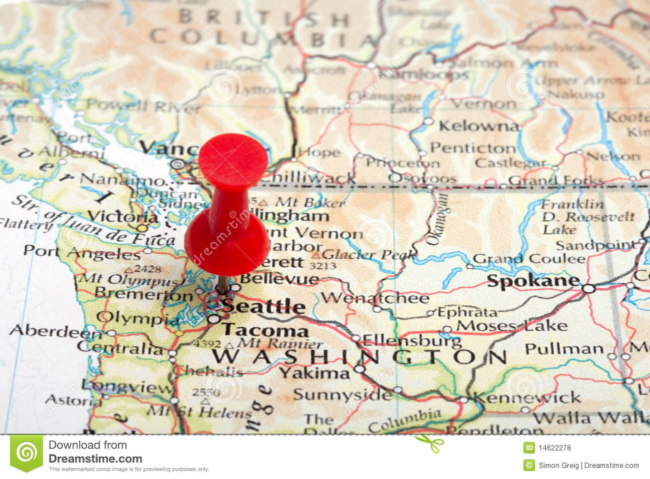 where is seattle in usa map with Royalty Free Stock Photos Seattle Map Pin Image14622278 on T70j Angle Lake Park Seatac Washington additionally La Mejor Ruta Para Hacer Y Recorrer Todo Estados Unidos moreover Onpmap as well 5245299816 also Mount Rainier National Park Washington United States Wallpaper Hd.