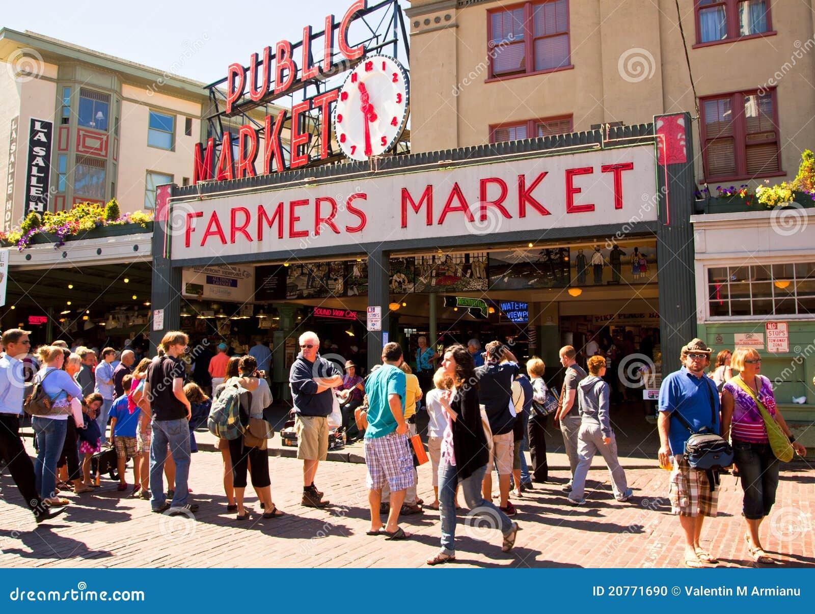 Rei Seattle Labor Day Sale