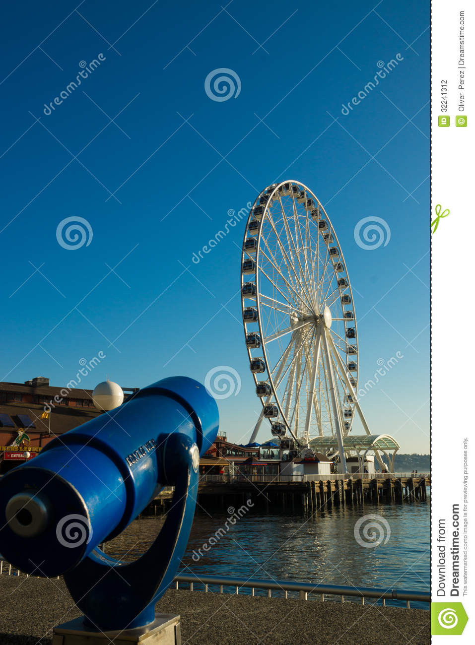 You can use one of these popular Seattle Great Wheel Discount Codes and offers to get your favorite products or services for less money at fastdownloadmin9lf.gq Save by using today's recommended Seattle Great Wheel Promo Codes and deals. There are 11 free and best Seattle Great Wheel Coupons for you to choose from.