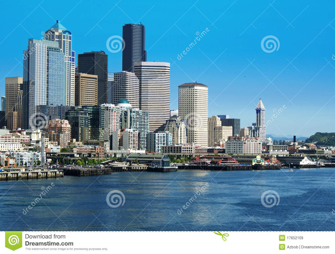 Related to Skyline Stock Photo Images. 121,090 Skyline royalty free