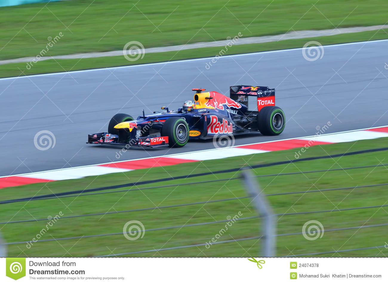 Showthread together with Sports Racing Cars Volkswagen Buggy Off Road further Max Verstappen Jerez 2015 as well Formula 1 Wallpapers likewise Red Bull Renault Formula One Racing Team. on race car circuit cartoons