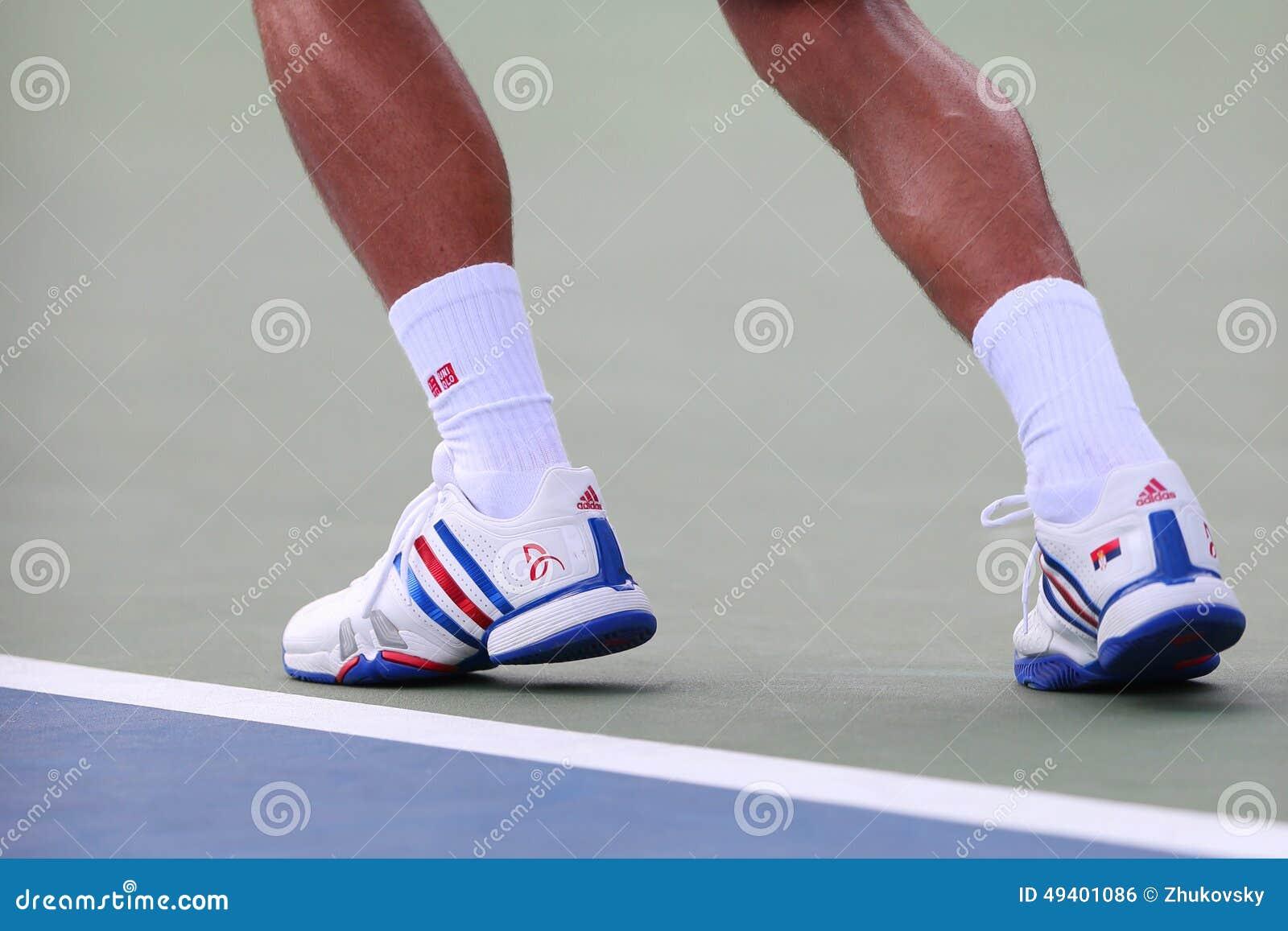 Adidas Djokovic Shoes