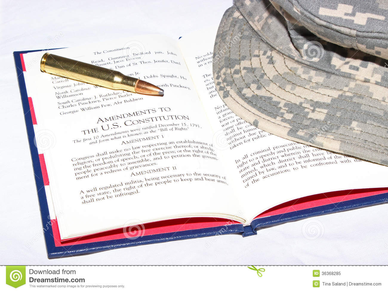 the right to bear arms essay the right to bear arms essay madville  second amendment royalty stock photo image second amendment essay college days