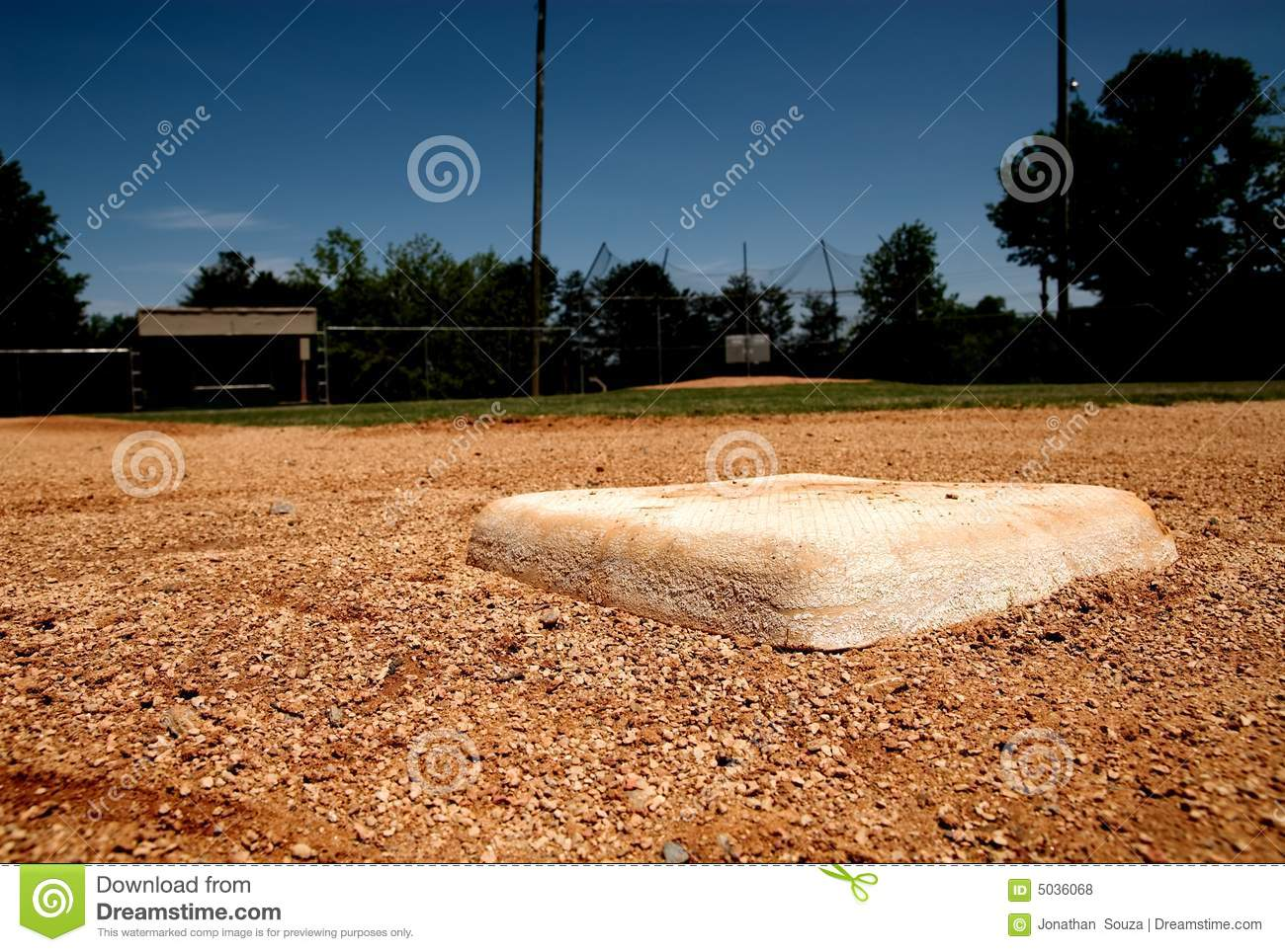 baseball field stock photos images u0026 pictures 11 197 images