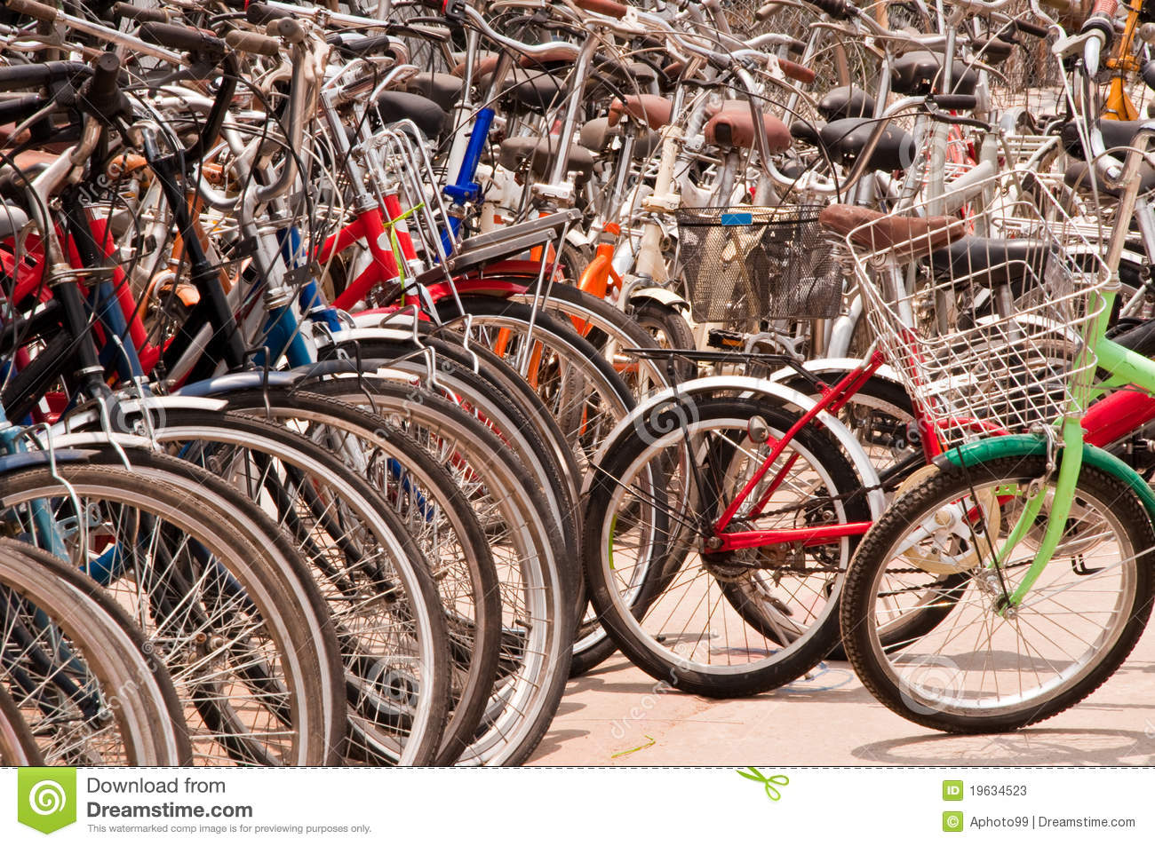 Second Hand Bicycle Shop Best Seller Bicycle Review