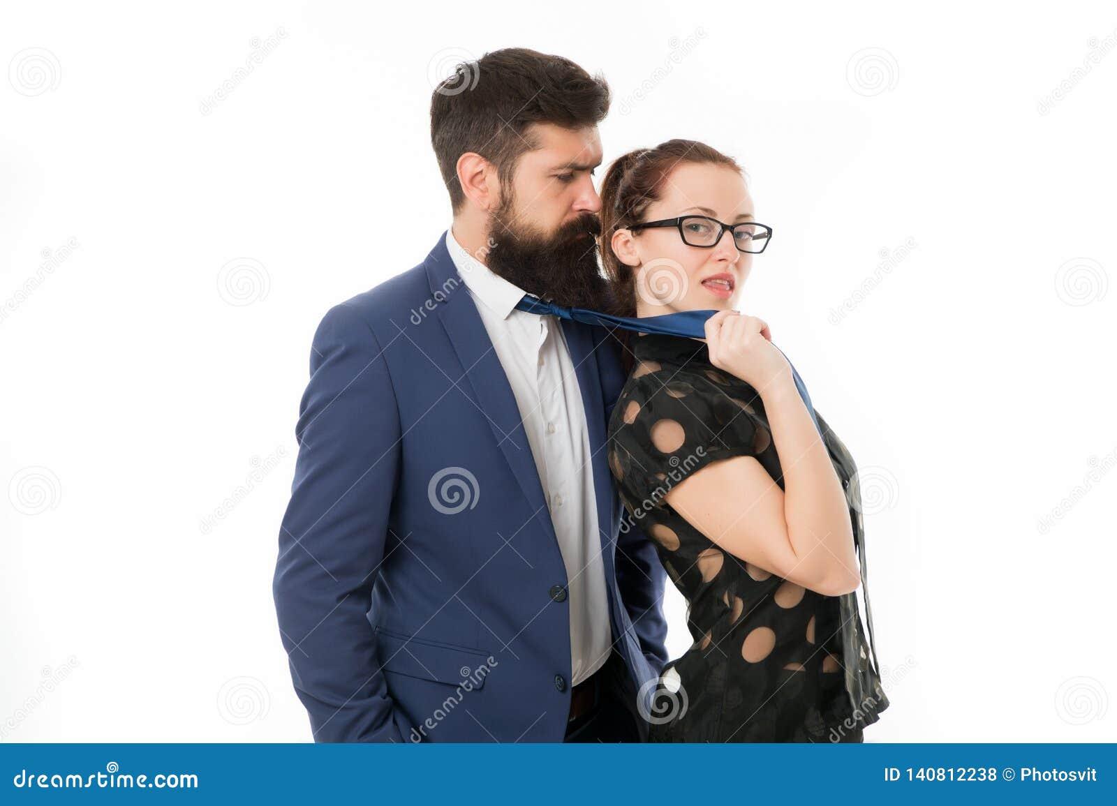 homme marié flirt)