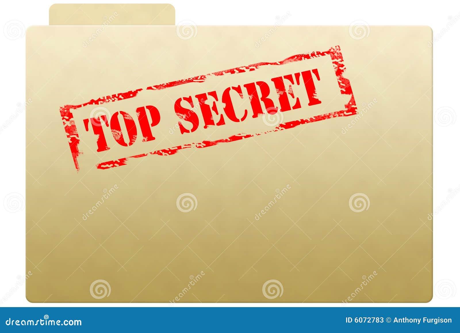 Secret video 1080p pic 97