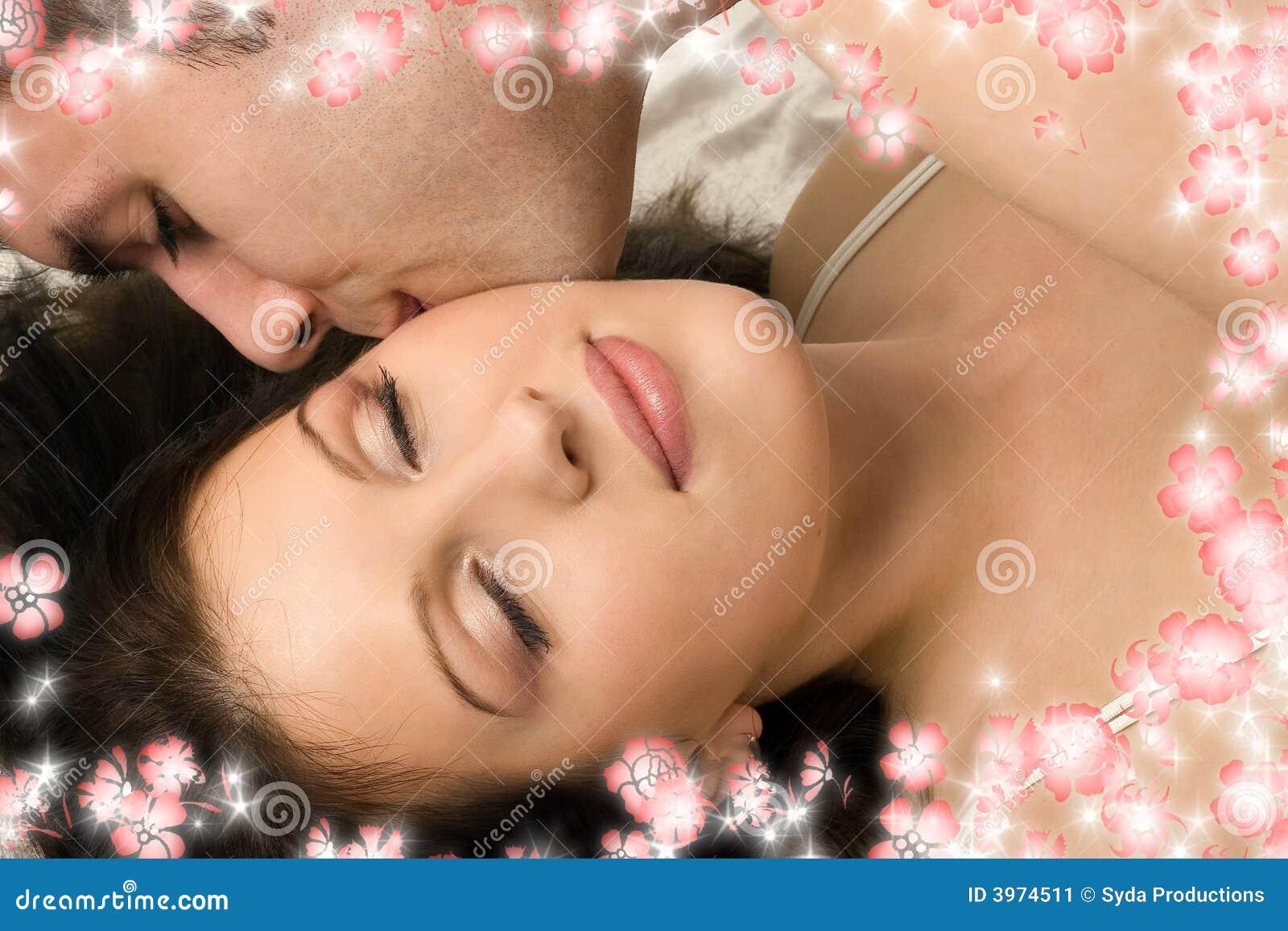 Секс с девочкой в анал 3 фотография