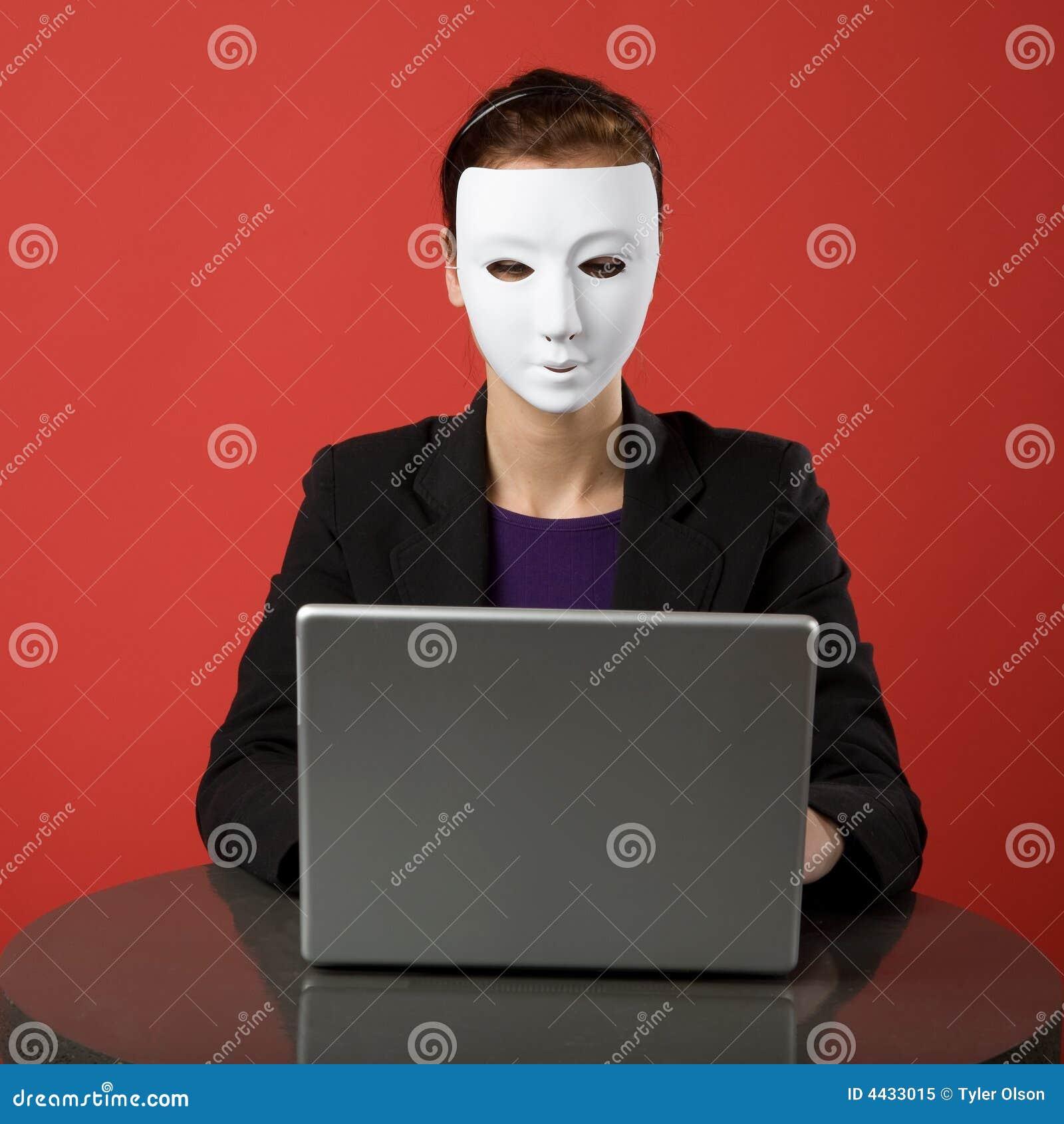 Чат анонимный с женщинами 21 фотография