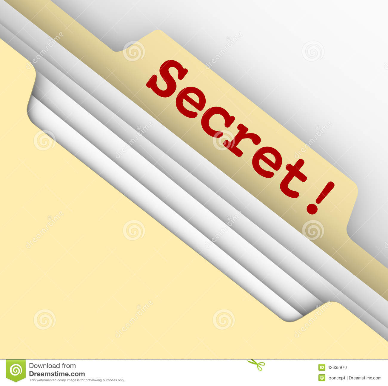 secret calculator folder free instructions