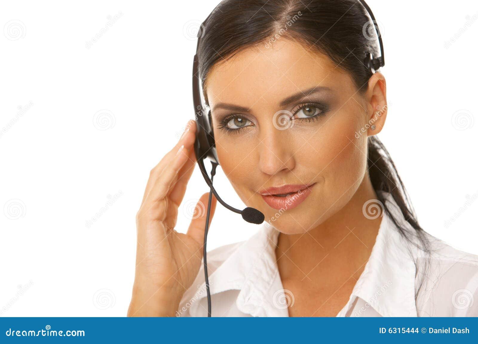 Secretary online