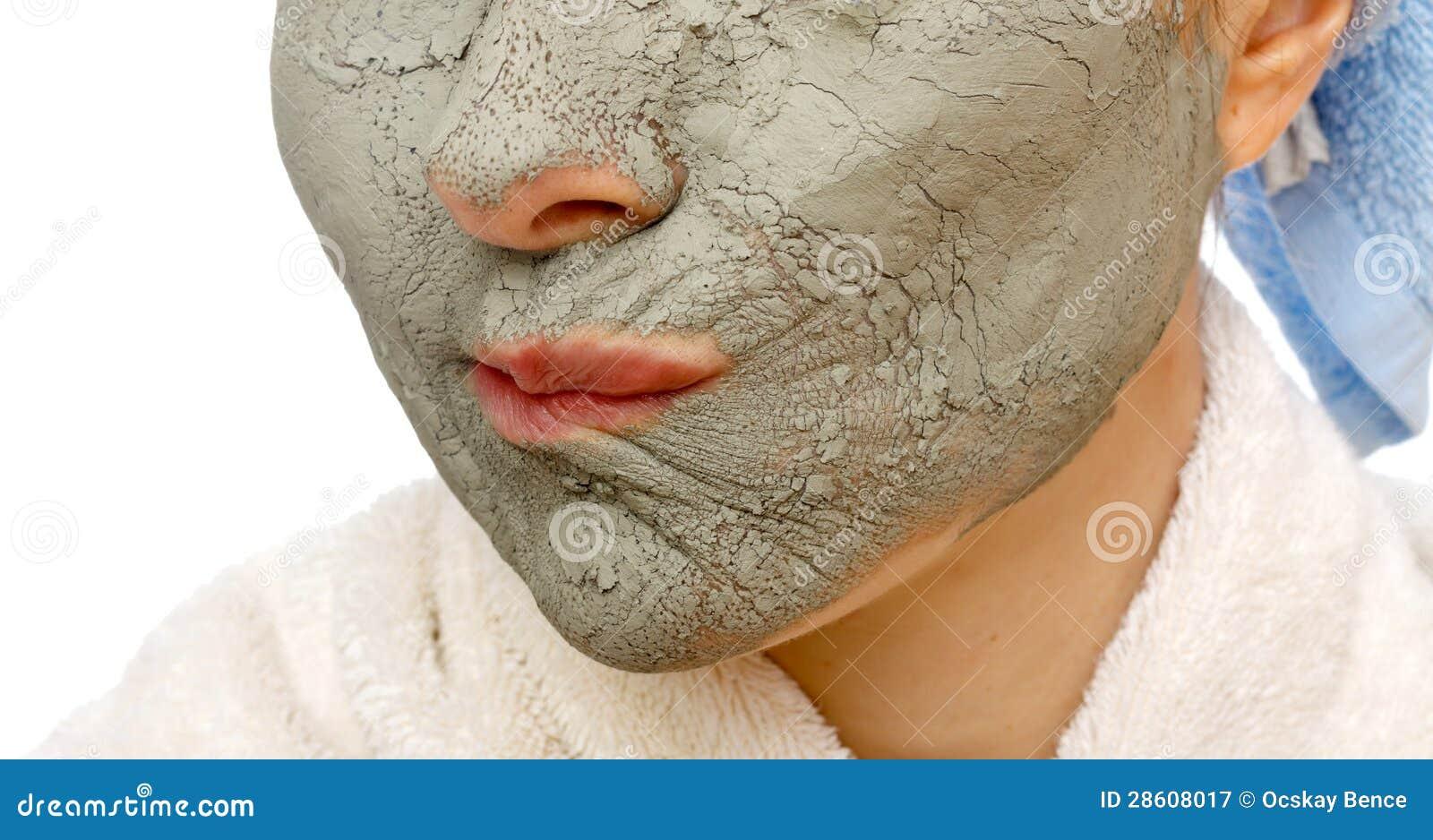 Firming Facial Skin 86