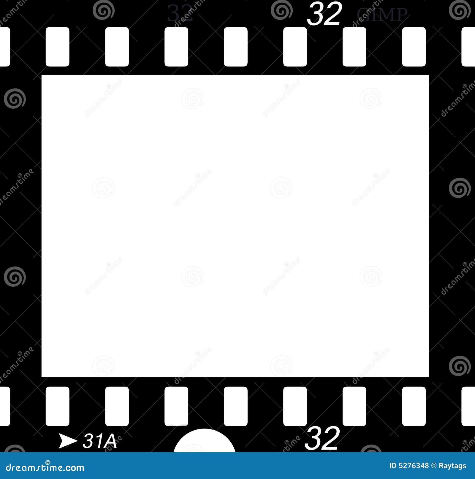 Sec Filme