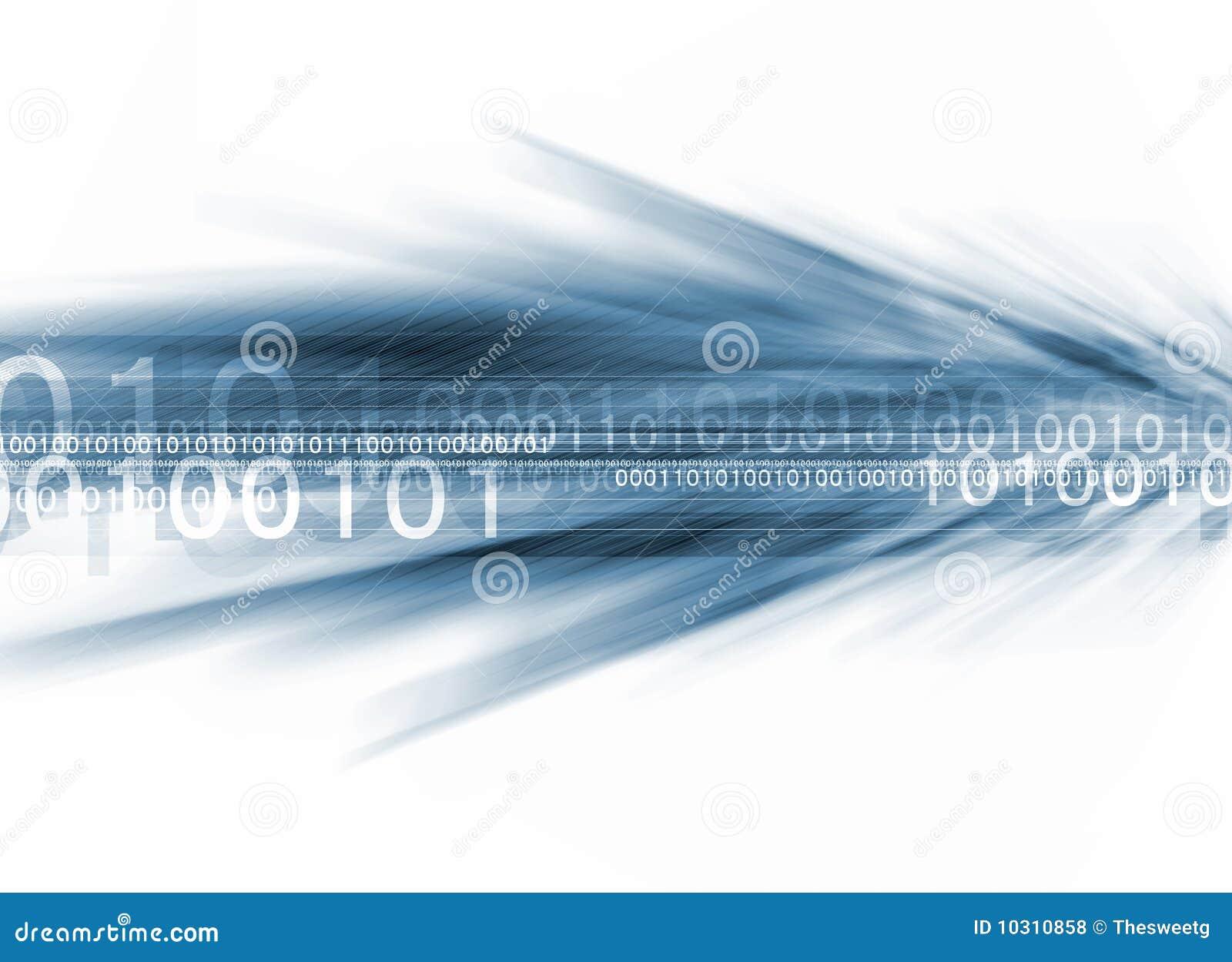 Secuencia binaria