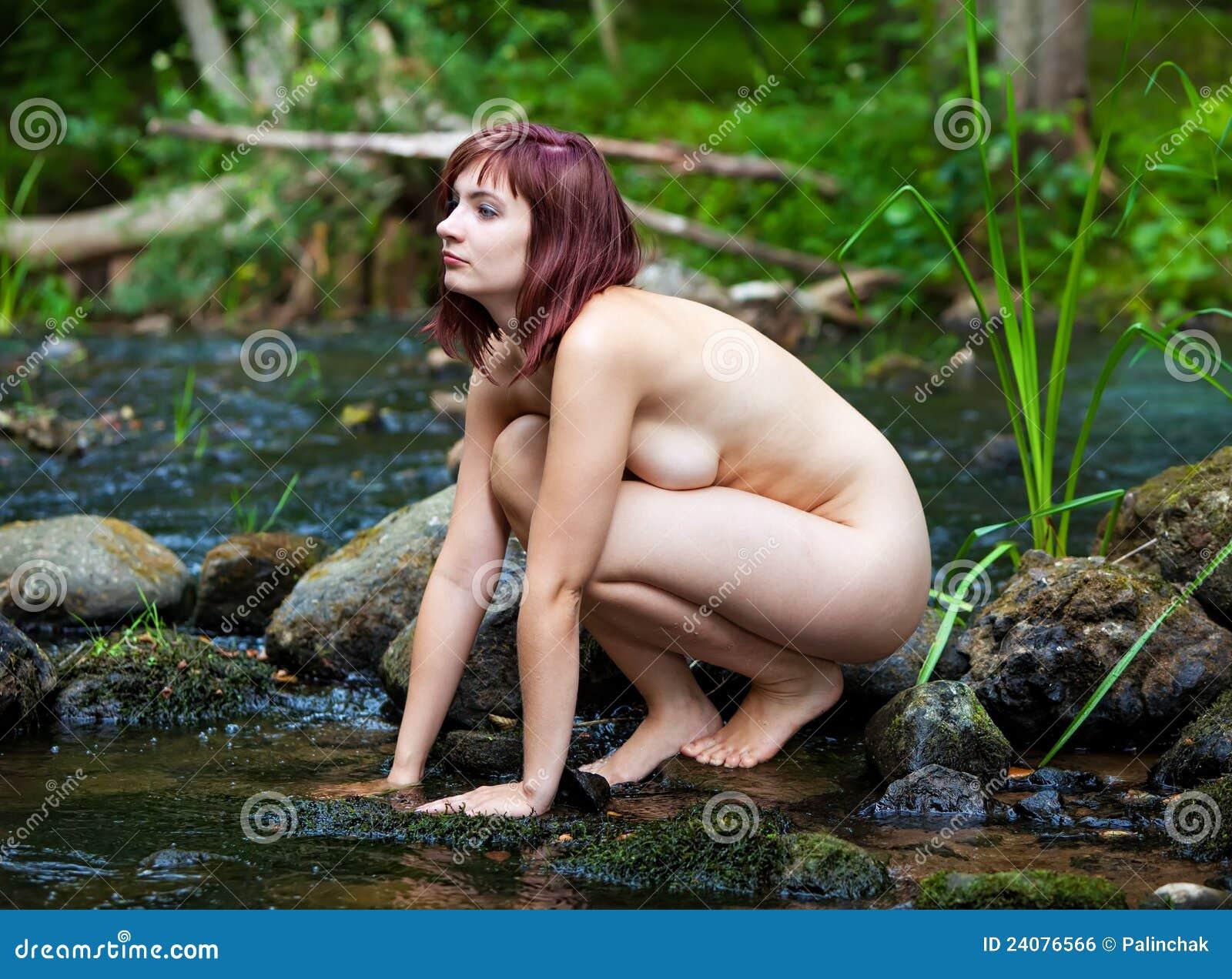 Looking girl junior nudist beauty comp geil