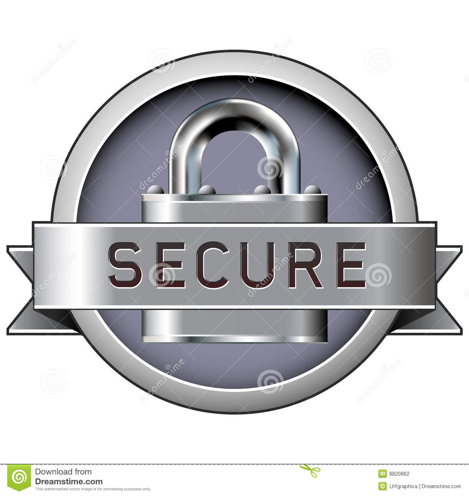 Safe Site