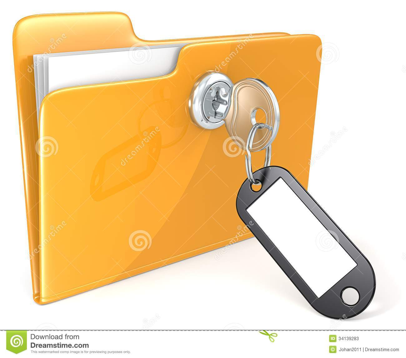 how to copy image from a secured pdf file