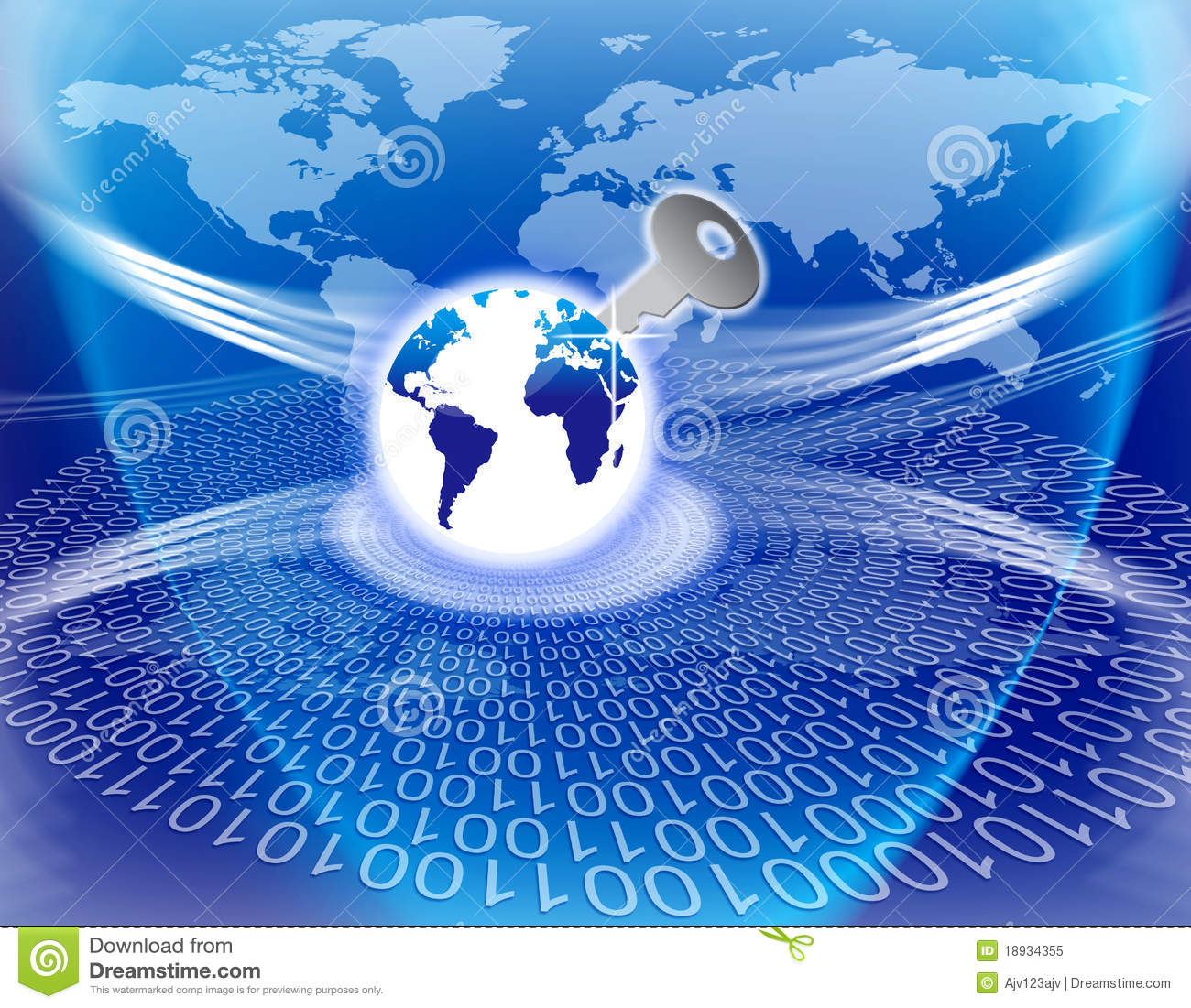 information technology global - photo #35