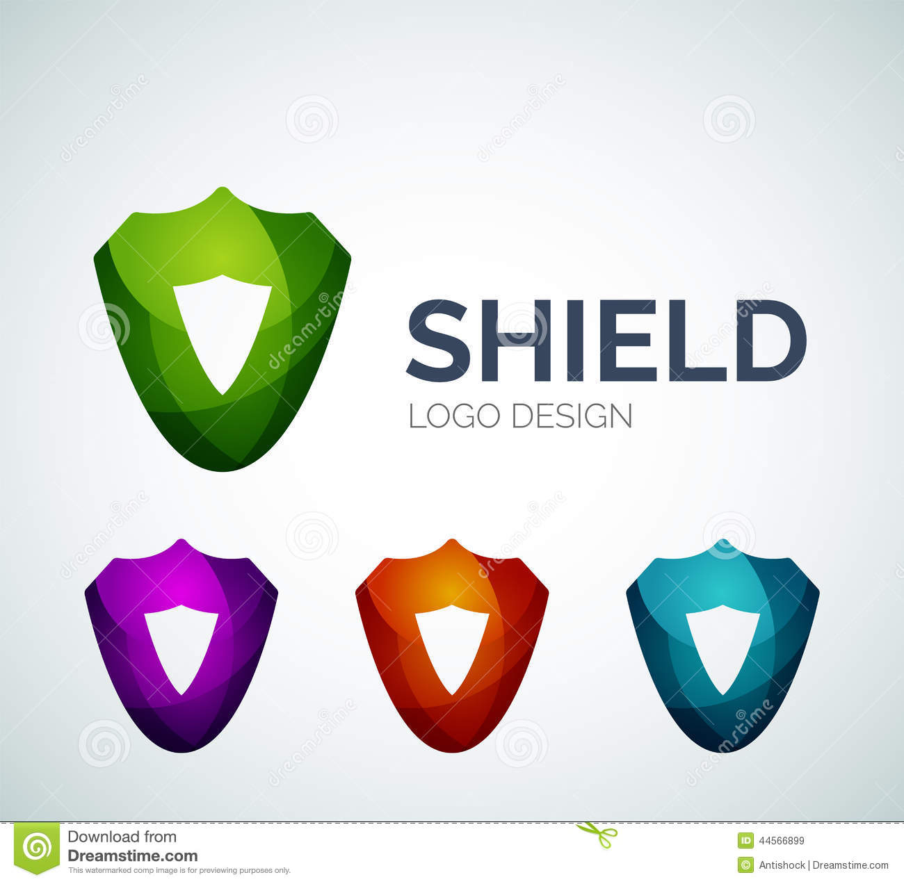 Security Logo Vectors Photos and PSD files  Free Download