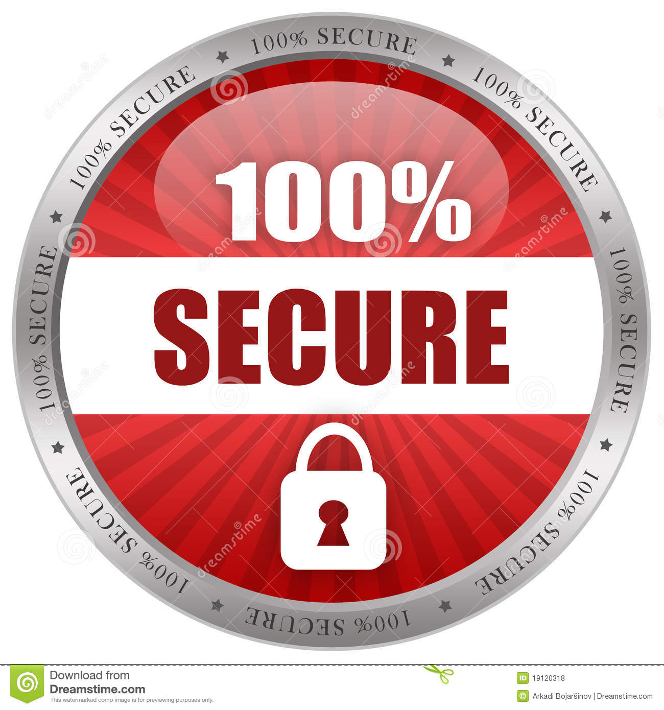 Shield design set royalty free stock photos image 5051988 - Secure Shiny Icon Royalty Free Stock Photos