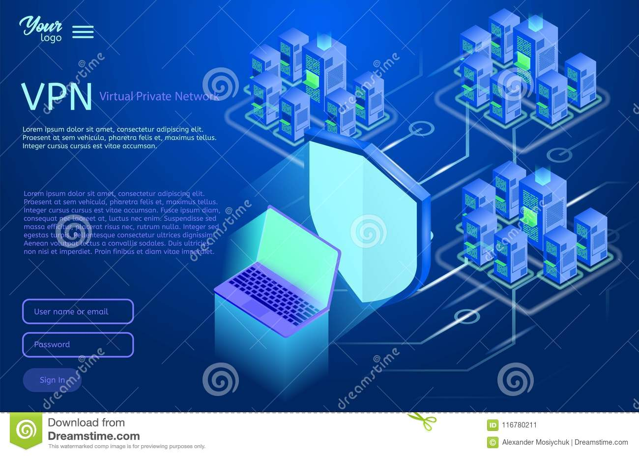 Secure Stock Illustrations – 112,098 Secure Stock Illustrations ...